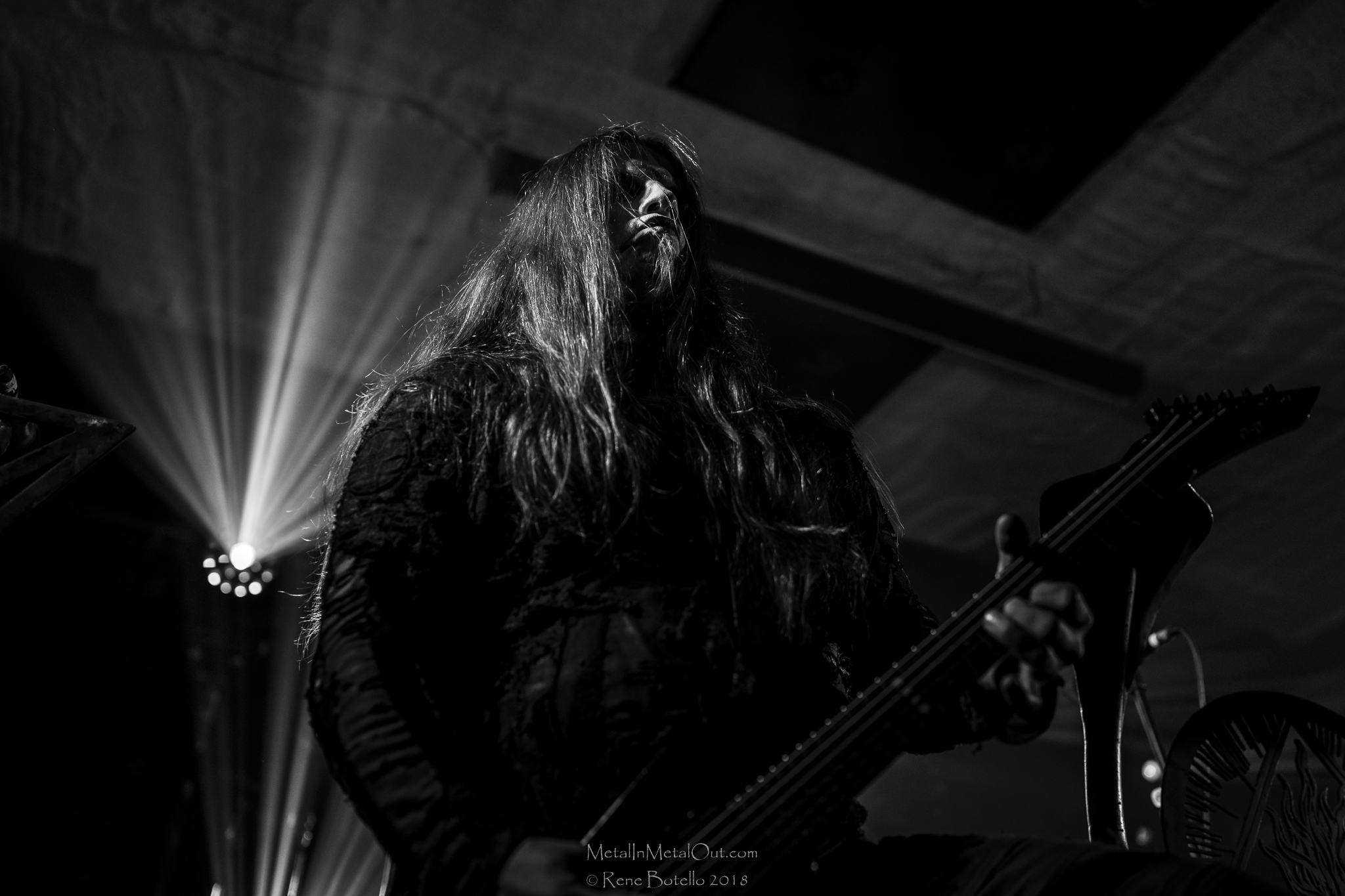 Behemoth June 18 2018-7.jpg