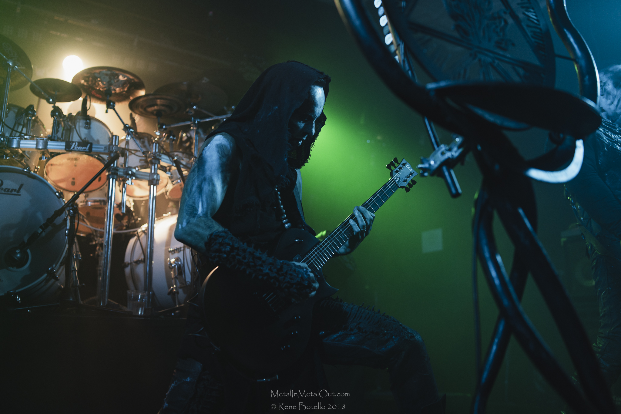 Behemoth June 18 2018-16.jpg
