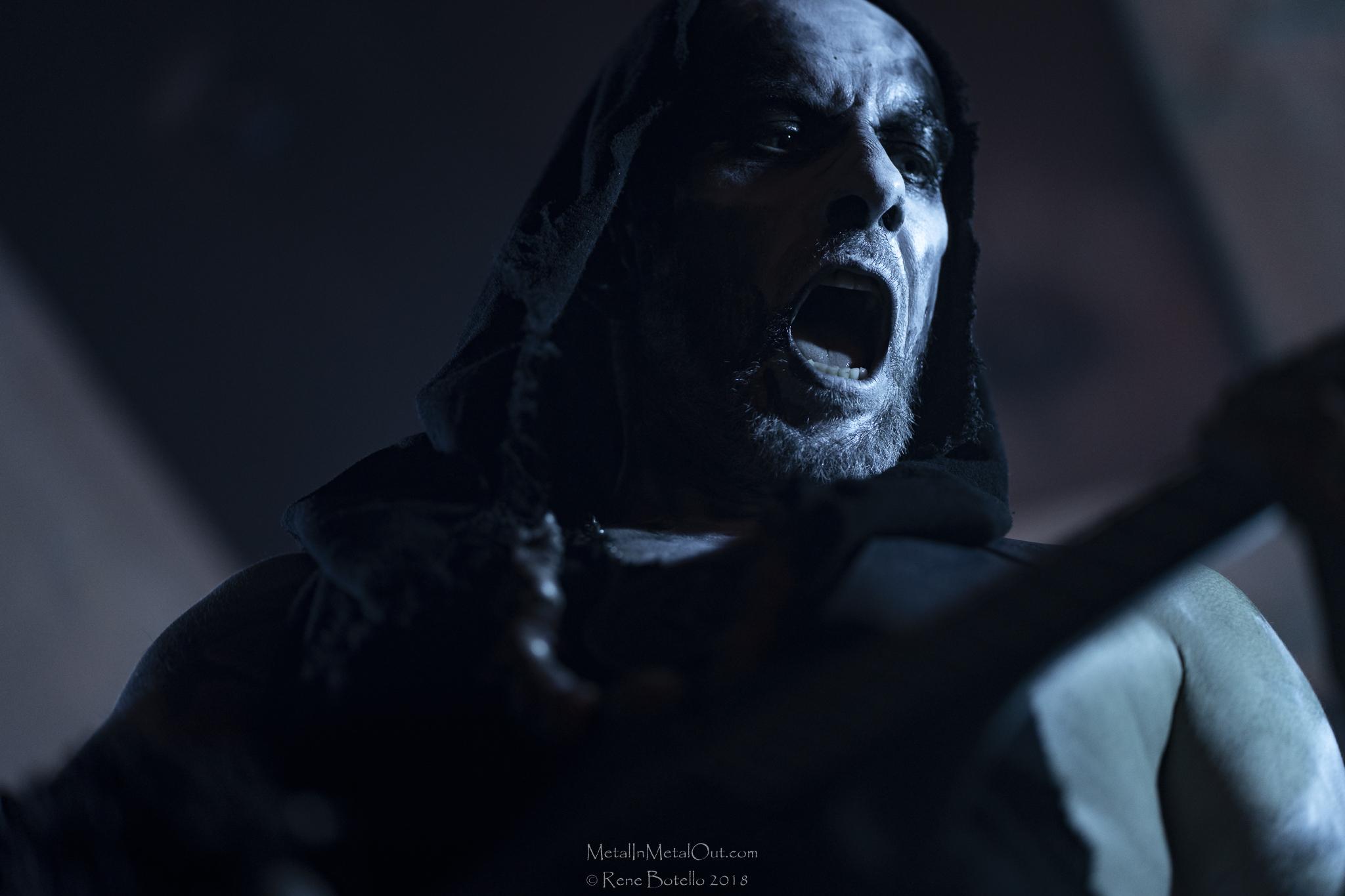 Behemoth June 18 2018-20.jpg