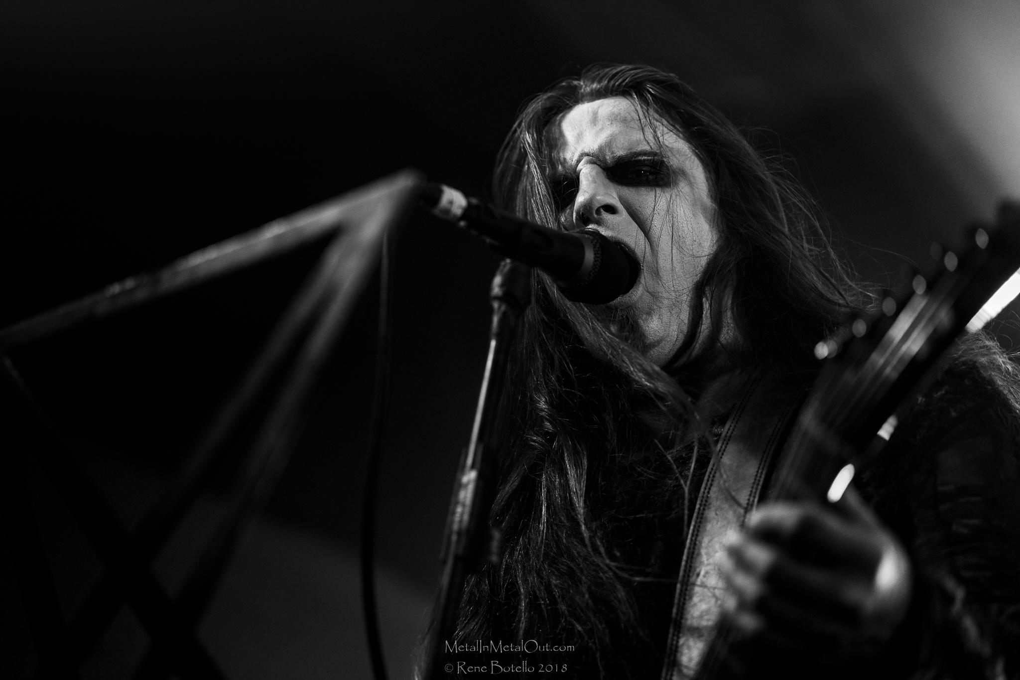 Behemoth June 18 2018-30.jpg