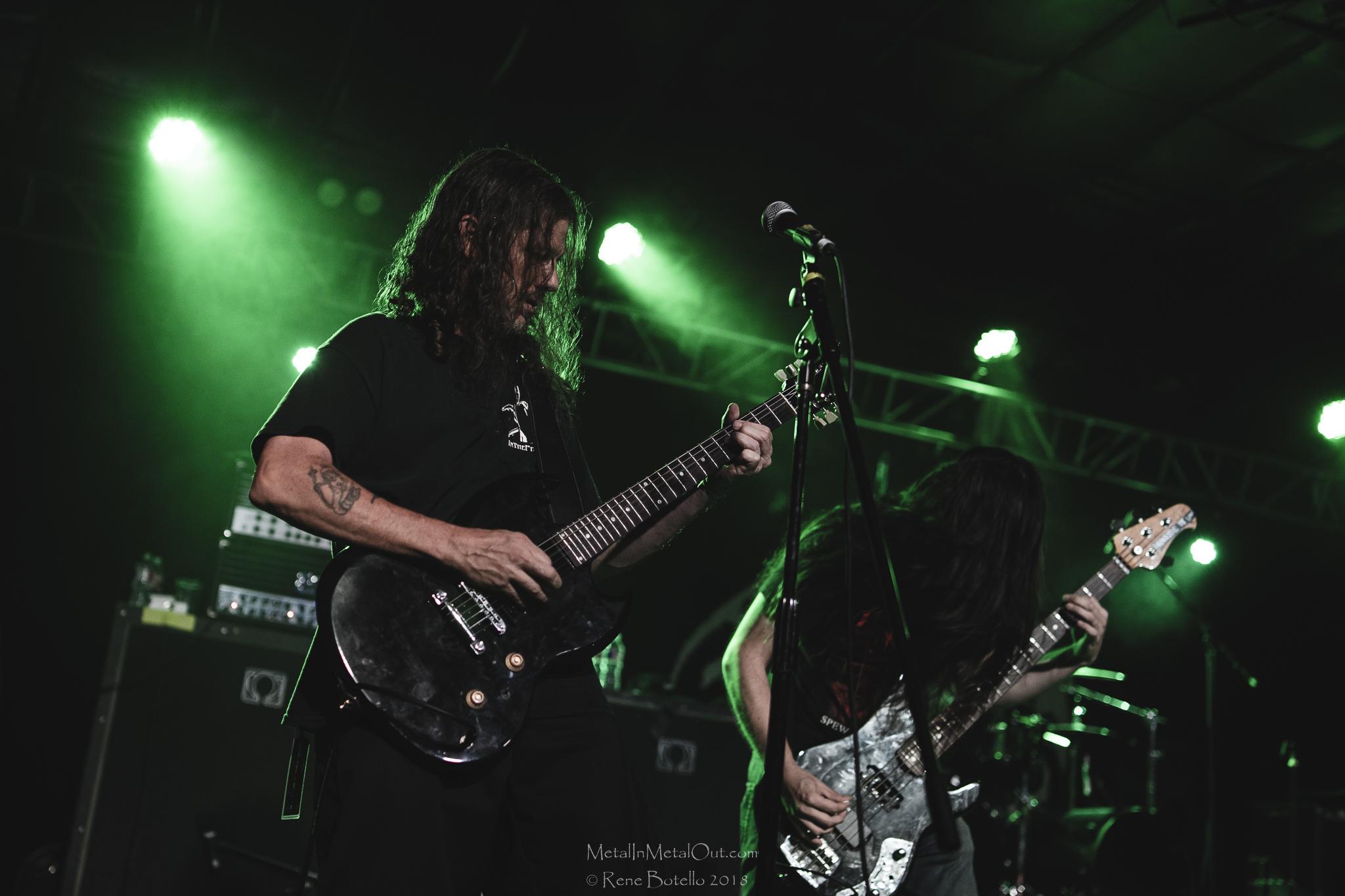 Philip H Anselmo & The Illegals Sep 7 2018-4-2.jpg
