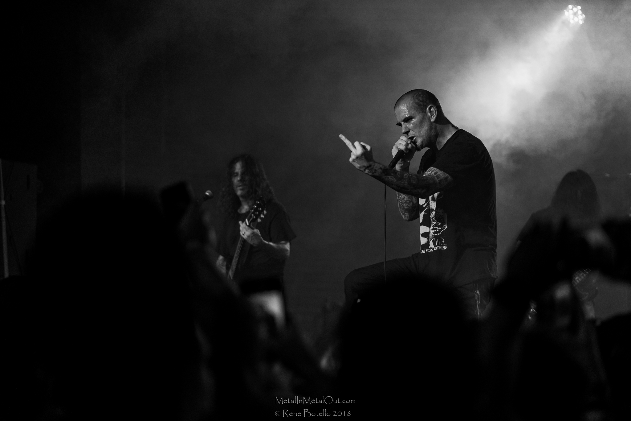 Philip H Anselmo & The Illegals Sep 7 2018-14.jpg