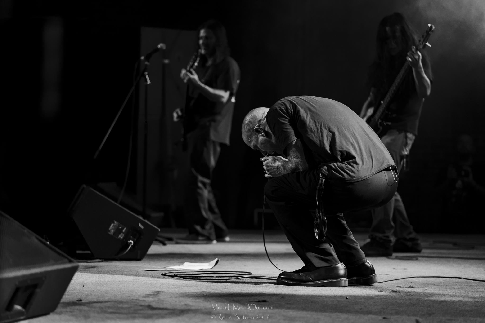 Philip H Anselmo & The Illegals Sep 7 2018-22.jpg