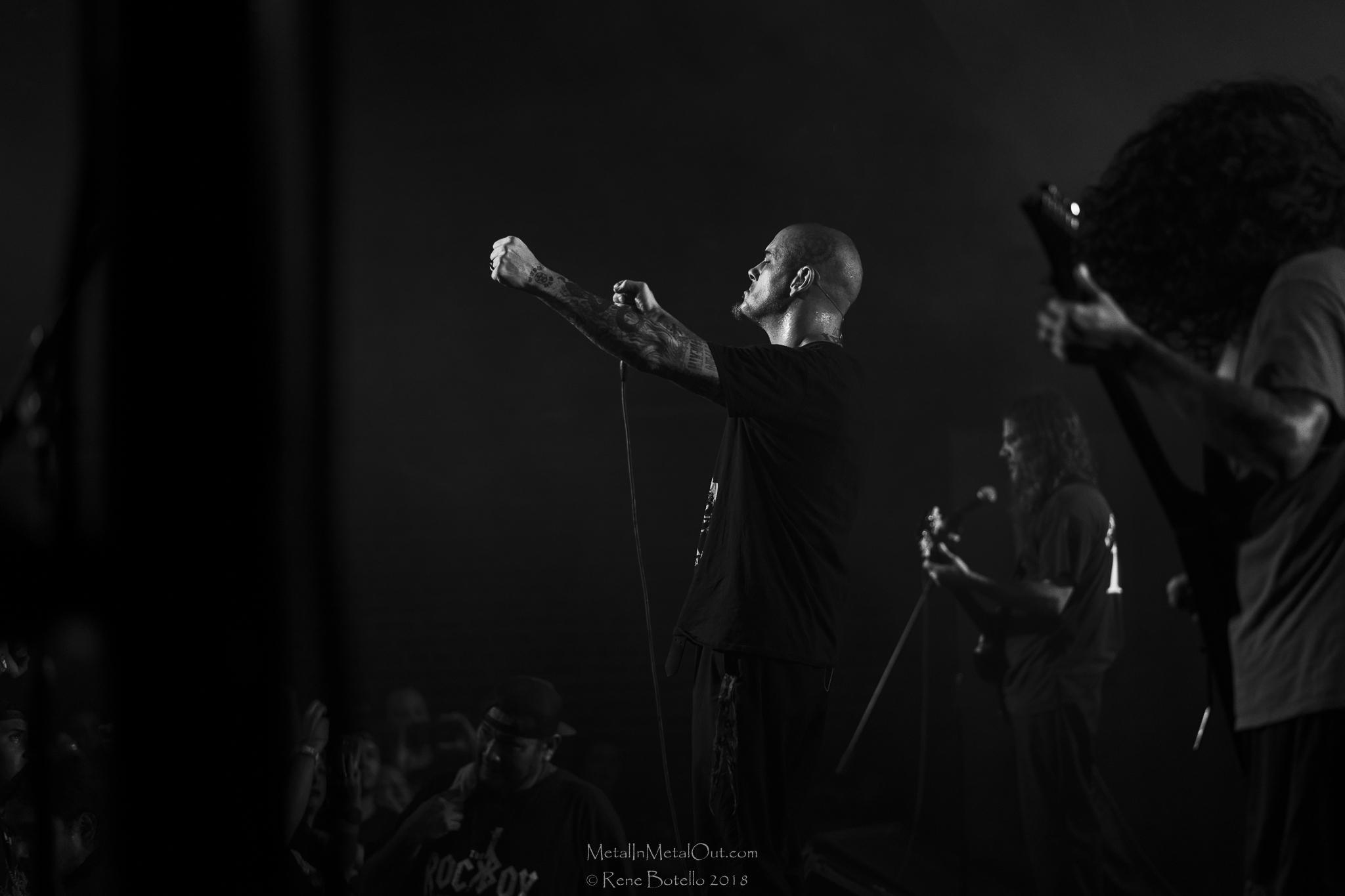 Philip H Anselmo & The Illegals Sep 7 2018-23.jpg