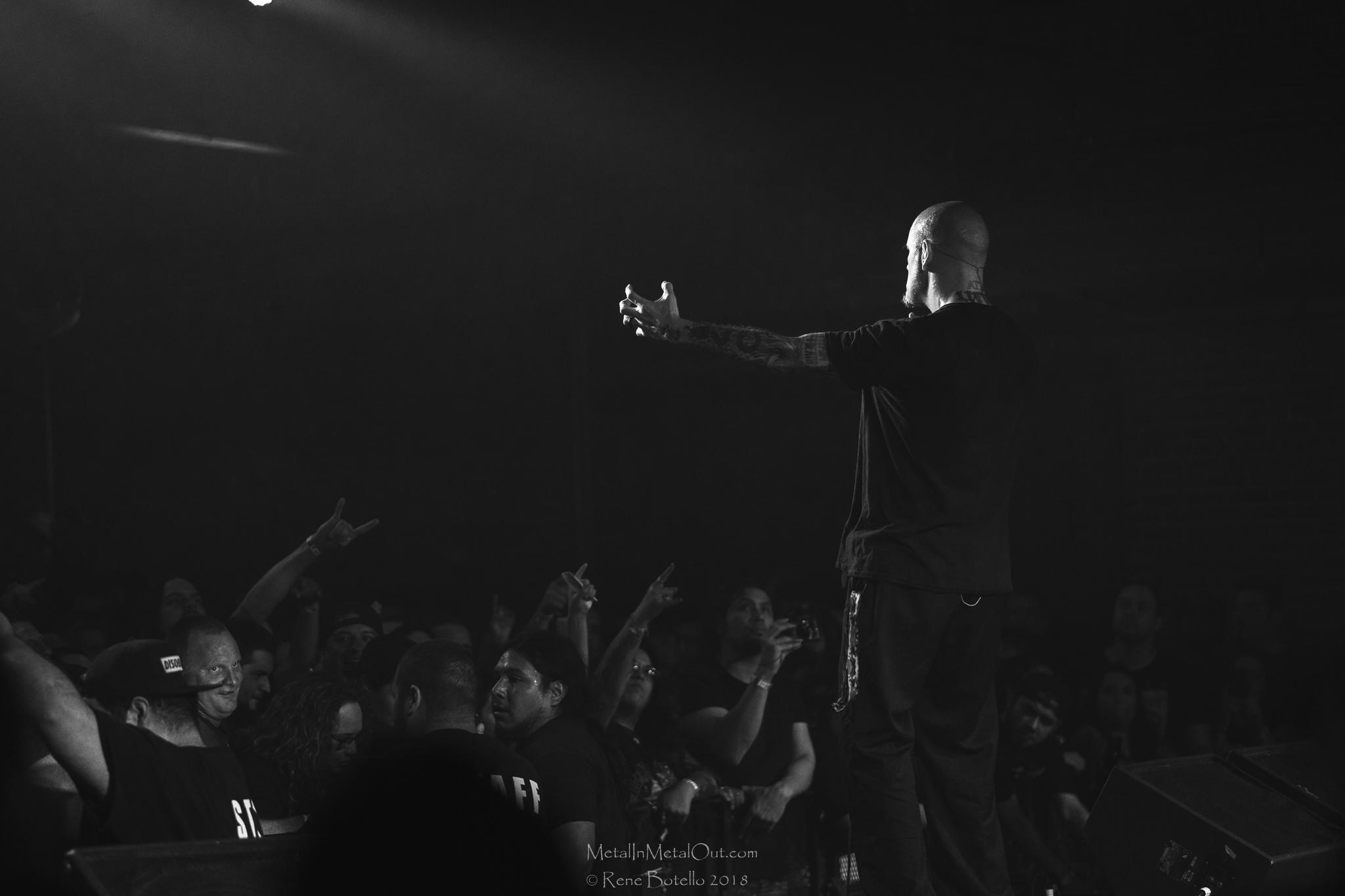 Philip H Anselmo & The Illegals Sep 7 2018-30.jpg