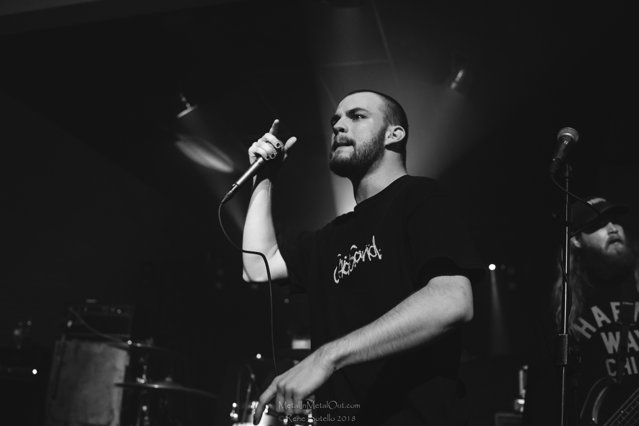 Knocked Loose Oct 21 2018-1.jpg
