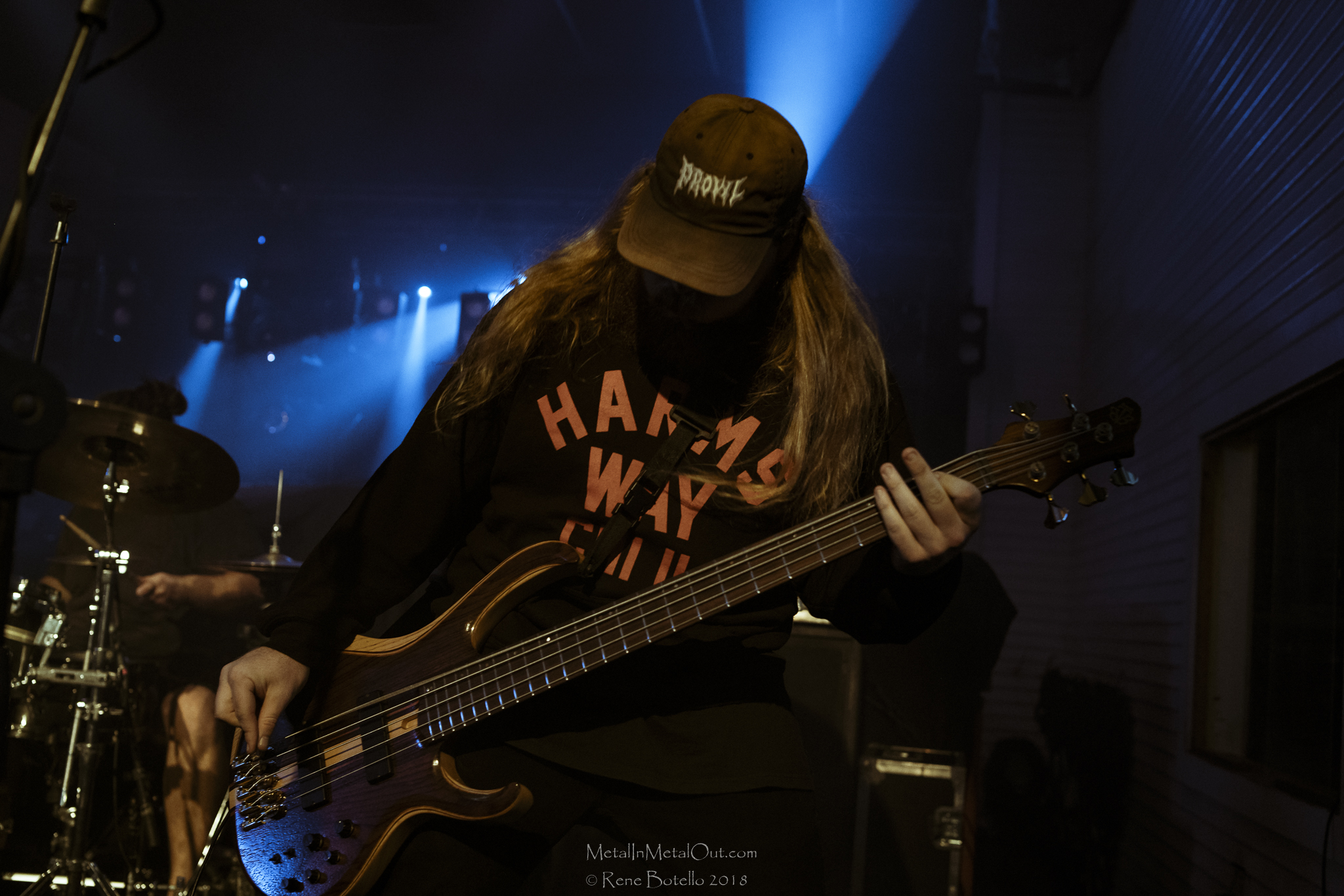 Knocked Loose Oct 21 2018-2.jpg