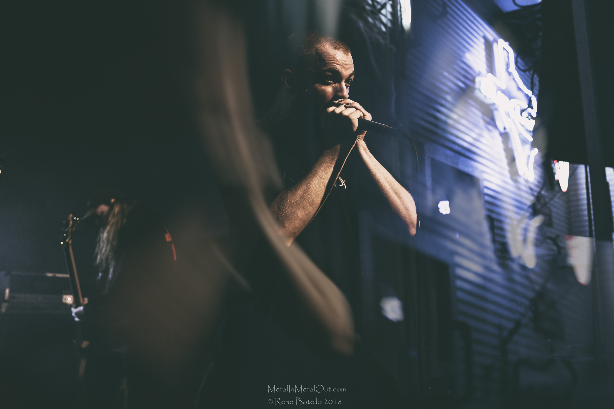 Knocked Loose Oct 21 2018-8.jpg