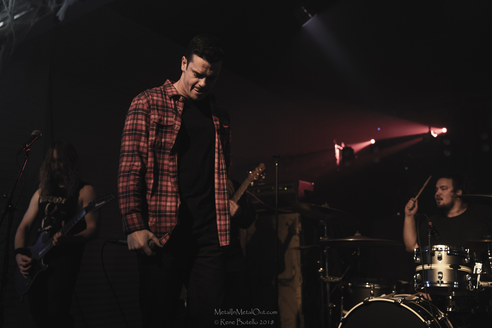 Knocked Loose Oct 21 2018-12.jpg