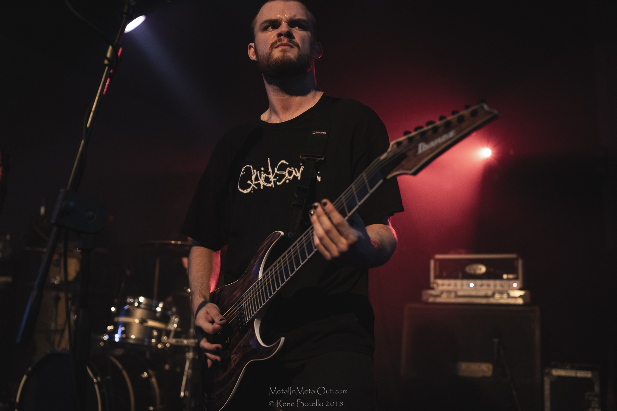 Knocked Loose Oct 21 2018-14.jpg
