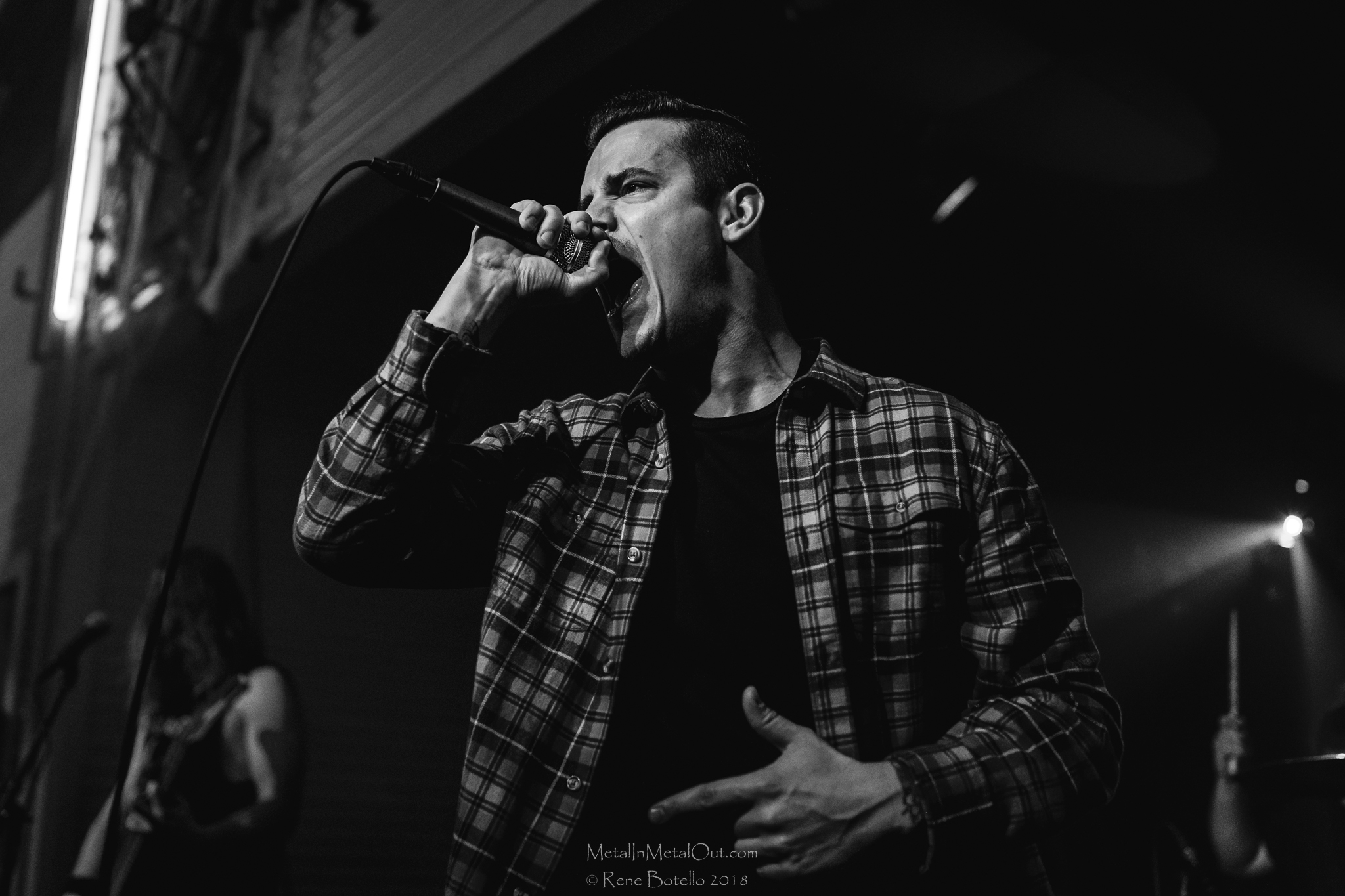 Knocked Loose Oct 21 2018-16.jpg