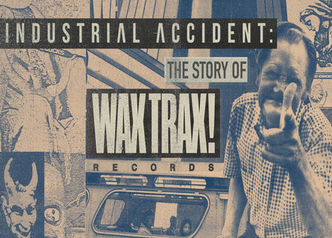 "This is  Jourgensen's  first time appearing on behalf of the film, which features several video segments highlighting the integral relationship of  Jourgensen  with  Wax Trax ! label founders  Jim Nash  and  Dannie Flesher . For tickets and more information, visit:  https://secure.denverfilm.org/tickets/film.aspx?id=30503&FID=102    Ministry  continues to remain active in 2018, with the release of its latest album  ""AmeriKKKant""  in March, decrying the current state of America's political system and its mad man in charge.  Ministry  will embark on the second leg of its North American tour beginning November 21 with support from  Carpenter Brut  and just added  Alien Weaponry.  Confirmed tour dates include:   11/21/2018 - San Francisco, CA - The Warfield 11/23/2018  - Salt Lake City, UT - The Depot 11/24/2018  - Denver, CO - Fillmore 11/27/2018  - Minneapolis, MN - Skyway Theatre 11/29/2018 - Joliet, IL - The Forge 11/30/2018 - Cleveland, OH - Agora Theatre 12/01/2018 - Detroit, MI - Majestic Theater 12/02/2018 - Toronto, ON - Rebel 12/04/2018 - Rochester, NY - Anthology 12/05/2018 - Washington, DC - Fillmore 12/06/2018 - New York, NY - Irving Plaza 12/07/2018 - New York, NY - Irving Plaza 12/08/2018 - Philadelphia, PA - Franklin Music Hall  12/10/2018 - Asheville, NC - Orange Peel 12/11/2018 - Memphis, TN - New Daisy Theater 12/12/2018 - Dallas, TX - Gas Monkey 12/13/2018 - Houston, TX - House of Blues Houston 12/14/2018 - San Antonio, TX - Aztec Theater 12/16/2018 - Phoenix, AZ - Marquee 12/18/2018 - San Diego, CA - House of Blues San Diego 12/20/2018 - Los Angeles, CA - The Fonda 12/21/2018 - Los Angeles, CA - The Fonda"