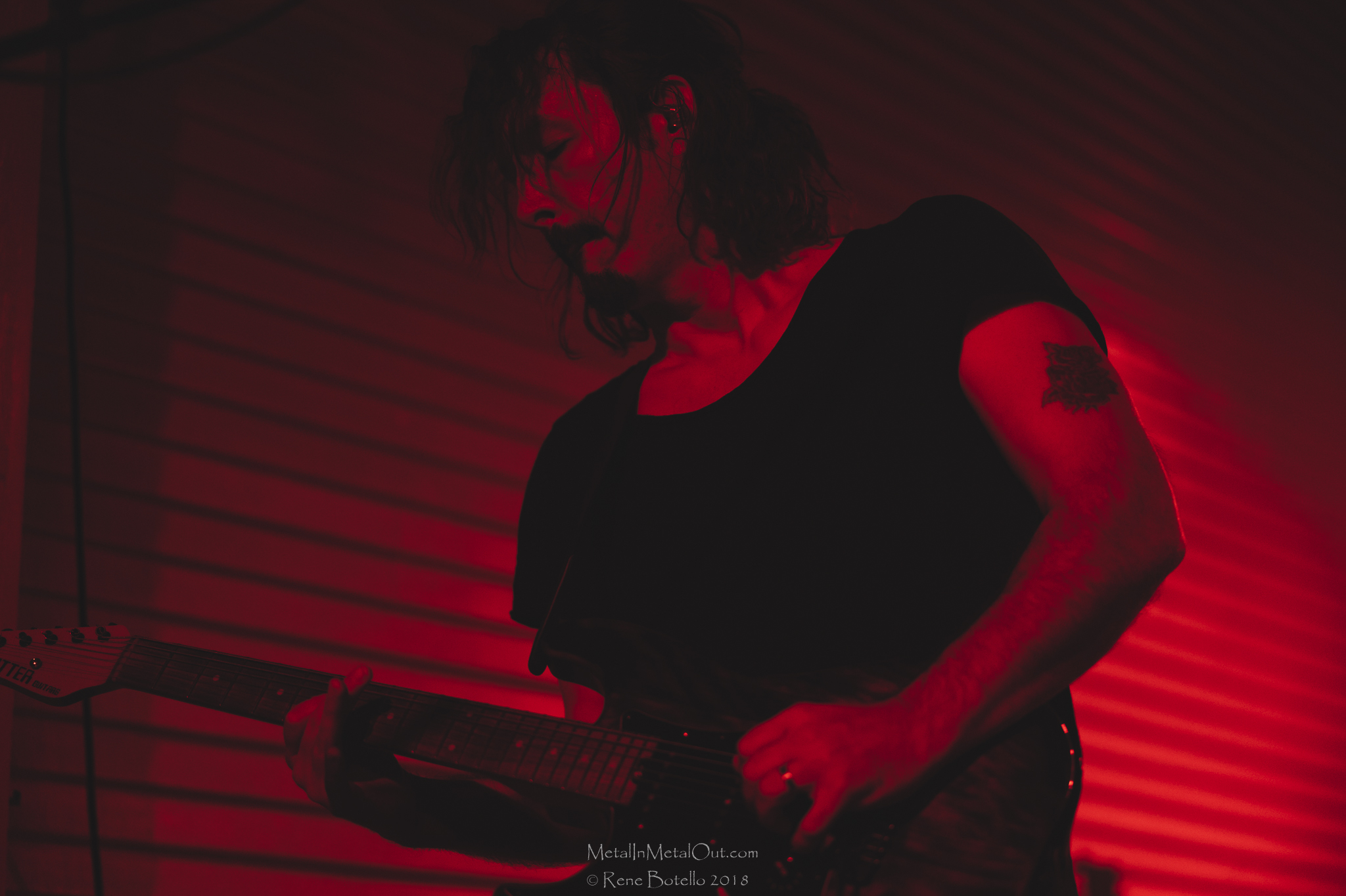 Jonathan Davis Oct 2018-23.jpg
