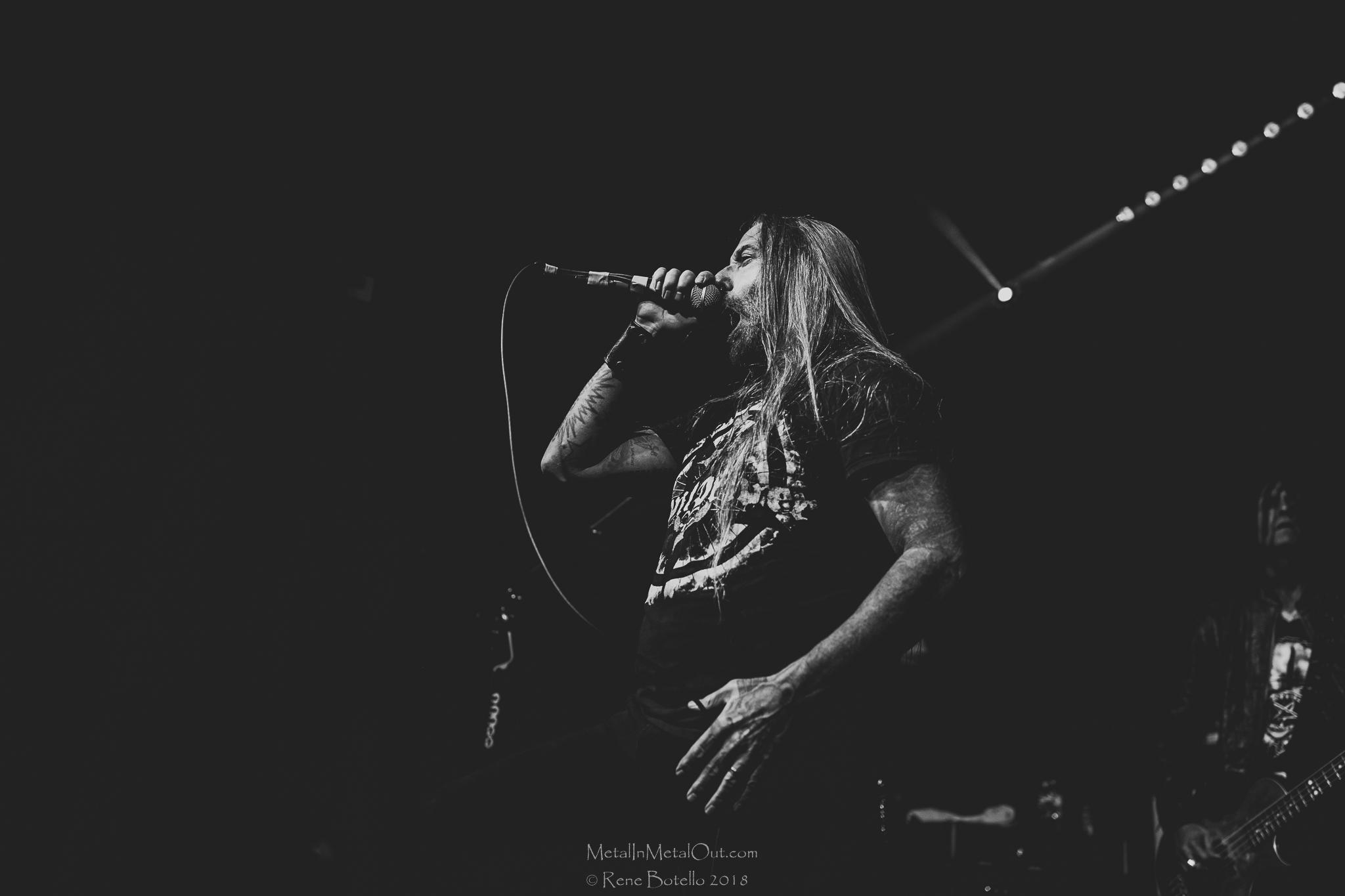Devildriver Oct 2018-25.jpg