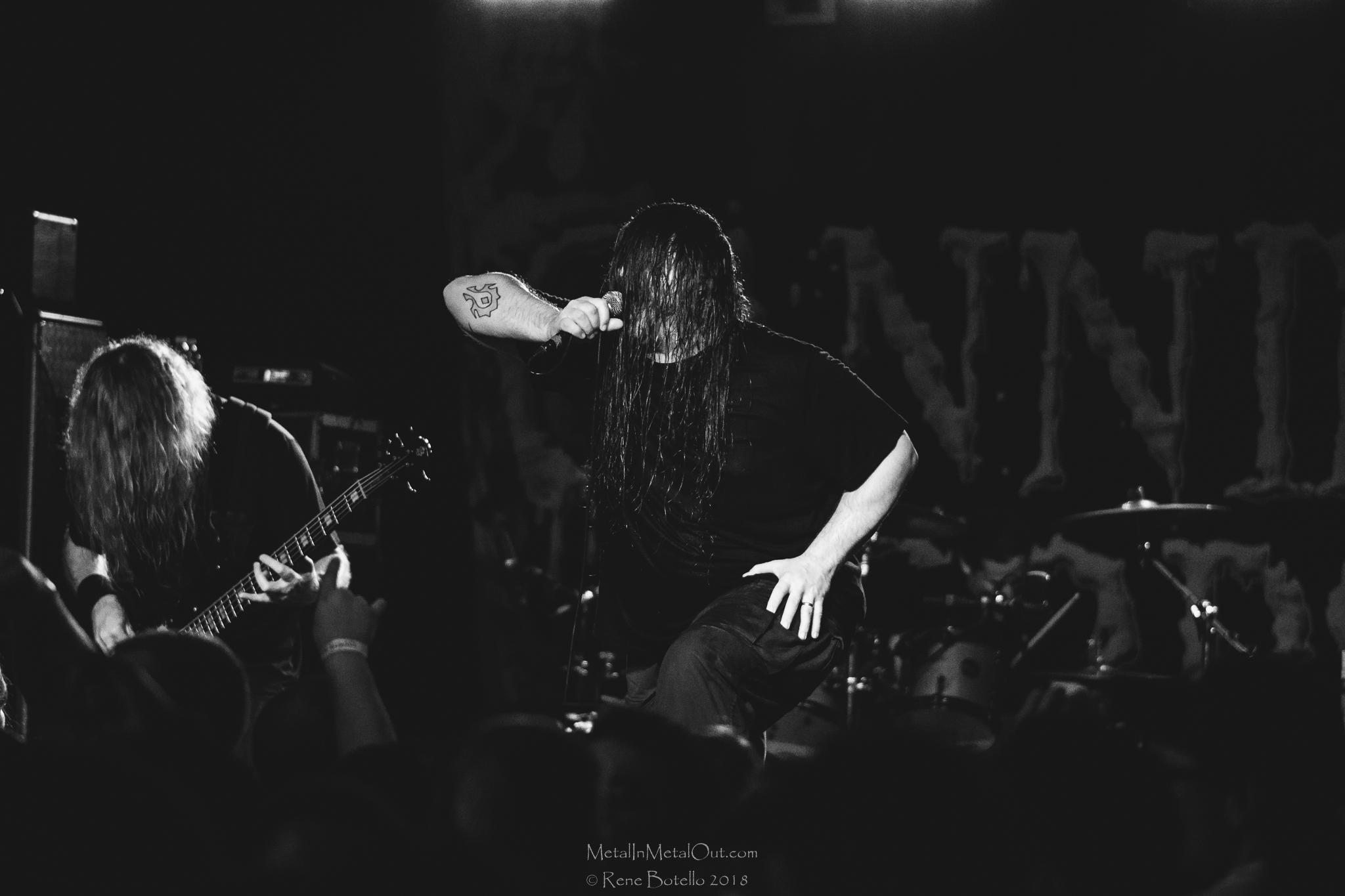 Cannibal Corpse Nov 23 2018-1-2.jpg