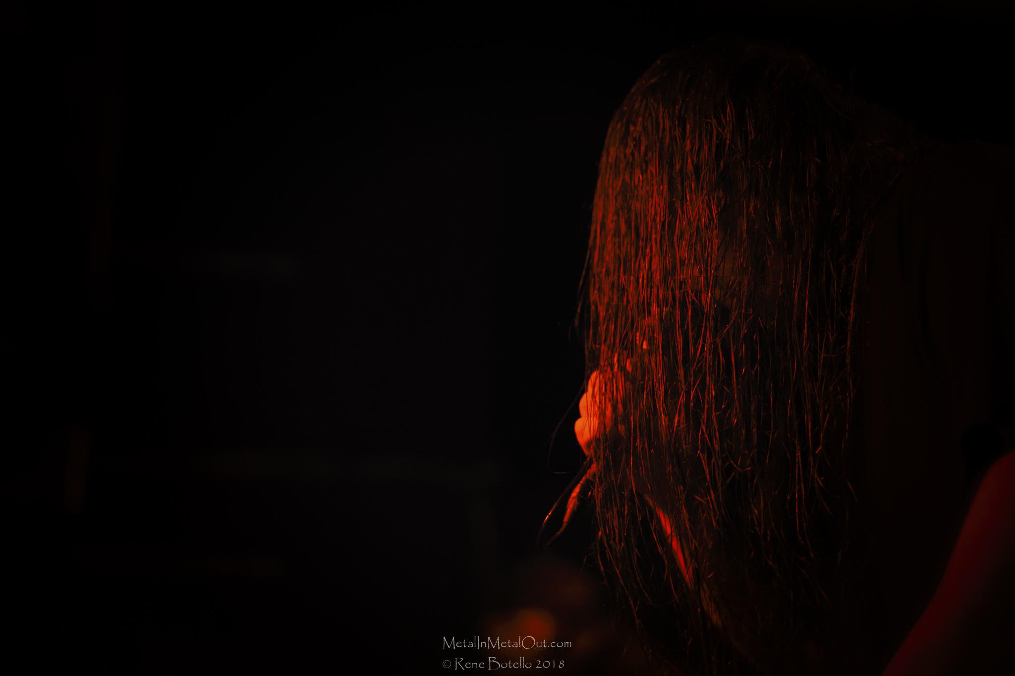 Cannibal Corpse Nov 23 2018-4-2.jpg
