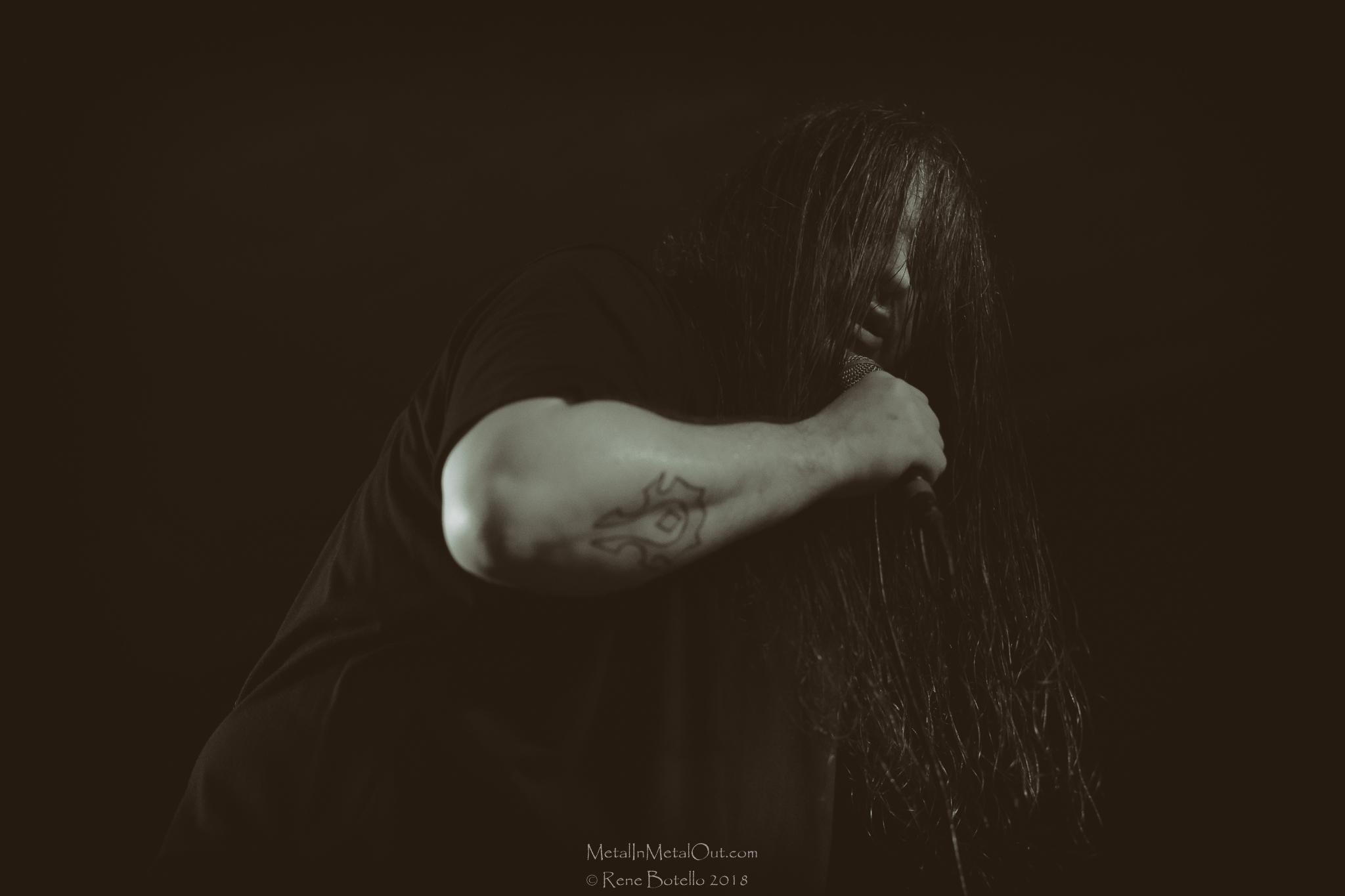 Cannibal Corpse Nov 23 2018-7.jpg
