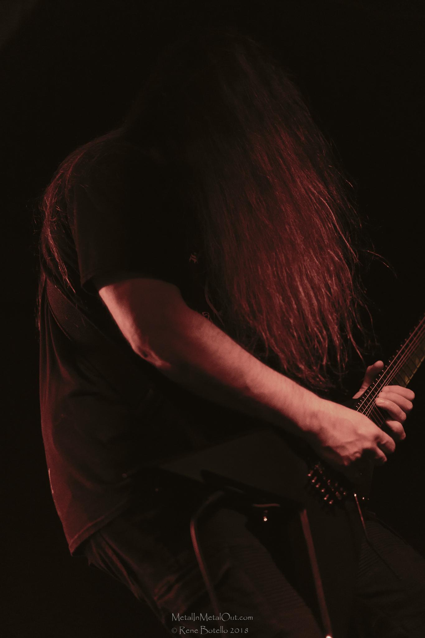 Cannibal Corpse Nov 23 2018-5.jpg