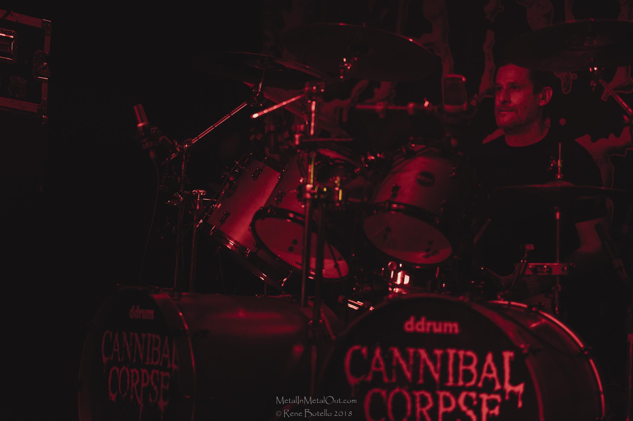 Cannibal Corpse Nov 23 2018-8.jpg