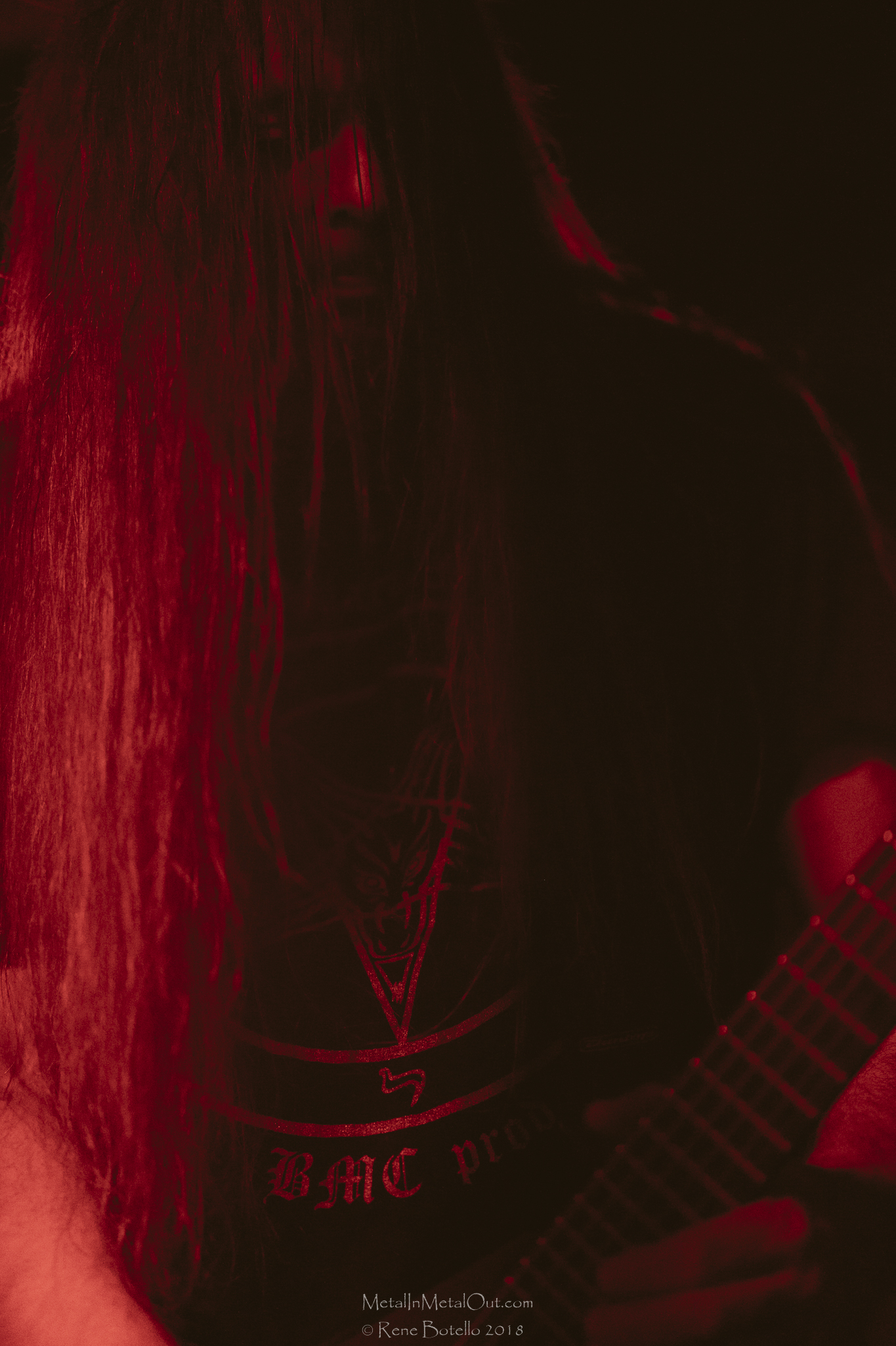Cannibal Corpse Nov 23 2018-9.jpg