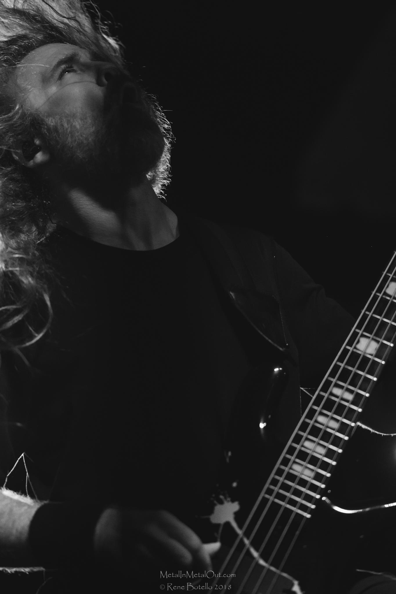 Cannibal Corpse Nov 23 2018-19.jpg