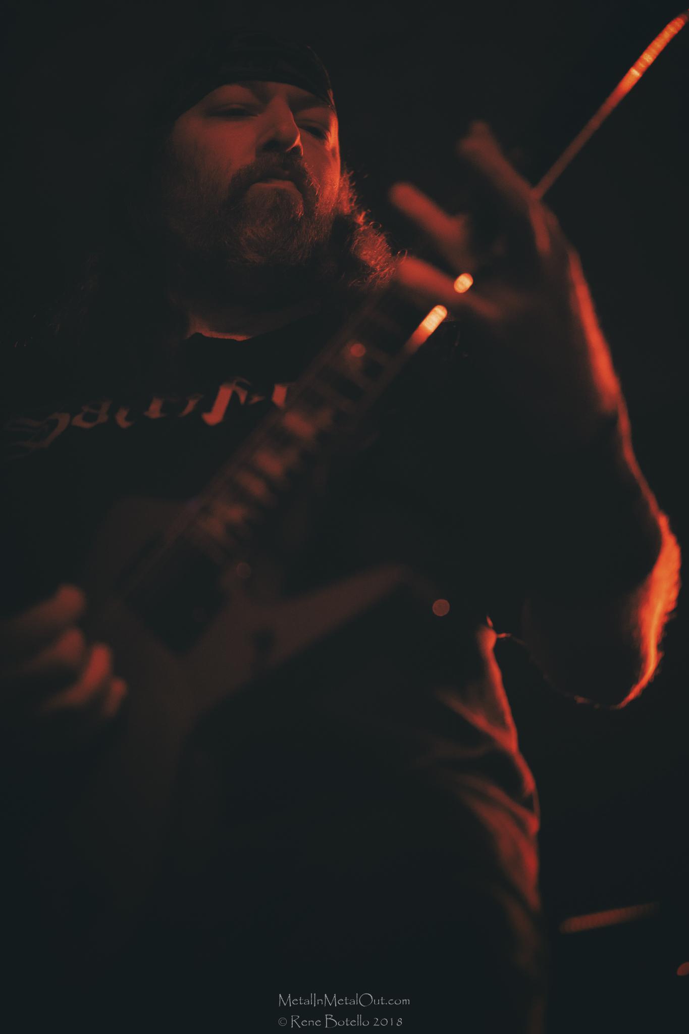 Cannibal Corpse Nov 23 2018-21.jpg