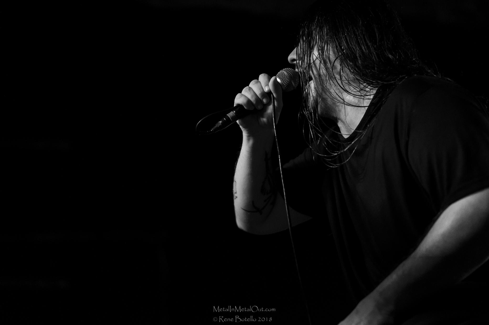 Cannibal Corpse Nov 23 2018-23.jpg