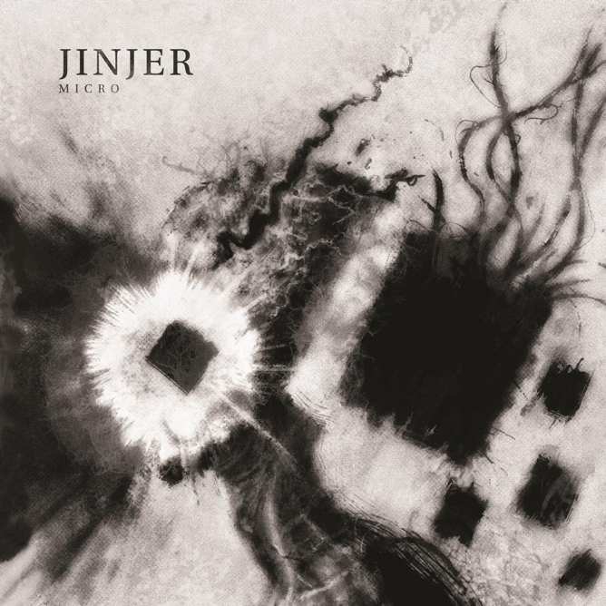 As of now the reviews have poured in about  JINJER 's new EP  MICRO,  released on Jan 11, 2019. Instead of breaking down each song, which we all know by now that it kicks ass, let talk about something different. Let's discuss, even if briefly, the impact they have made and will continue to make in music.  Each member of  JINJER  has talent in abundance. Roman's riffing pushes into new territory mixing a new brand of progressive metal utilizing various picking techniques and groove. Vlad's drumming keeps the punishment going and has quickly become a favorite in which new and old drummers are looking up to, even if enviously. Eugene's bass layering gives each song a moody undertone adding dimensions and density; makes me want to pick up a bass and pretend to know how to play. Tatiana's voice is mind boggling. Each song is a poem that contains precious parts of herself. She is pure talent and we are lucky to have her share so much of herself lyrically and emotionally. I can't think of another vocalist with such diversity, charisma and range.  Together they have created a treasure of music that doesn't follow the usual song formula. Each song and album has seen them grow by leaps and bounds. And MICRO has set the bar even higher. This EP has been on repeat for me, never losing an ounce of ferocity with each spin. I find myself head banging, even with the volume at its lowest level. Personally, I haven't been this excited about a band and their music in over a decade. I know that's a big statement, as big as Texas. Yes, some of you may not agree with me, but that's ok, we all have our personal tastes.  But you have to admit,  JINJER  is doing something completely different and infectious, a breath of fresh air to a scene that has been stagnant and suffocating on the same cookie cutter format. They are forging their own path on which I will happily follow. You can either join or move out of the way.  Order your copy here:  https://www.napalmrecordsamerica.com/store/jinjer-micro-cd-ep.html