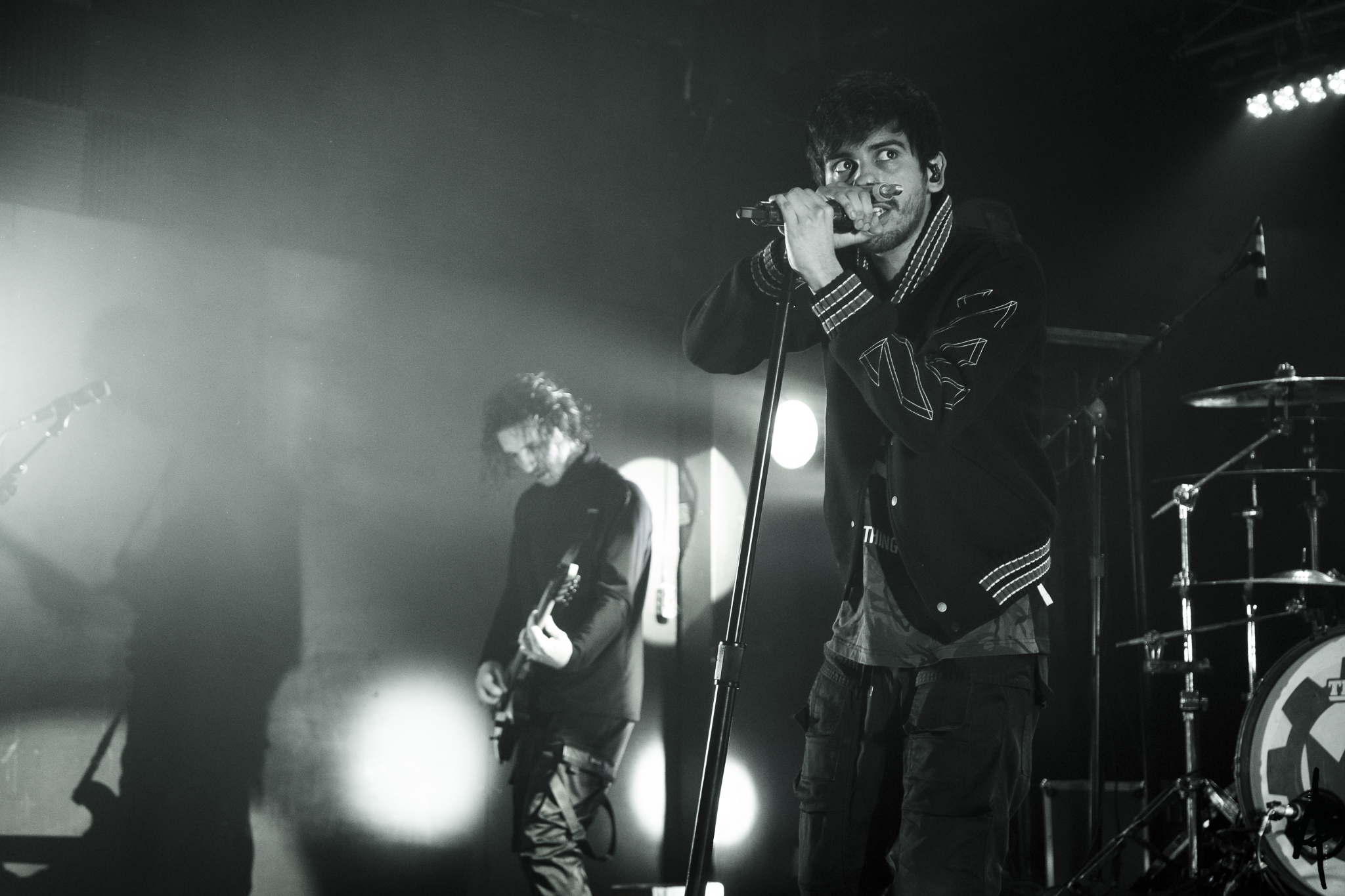 Crown The Empire Mar 2019-5.jpg