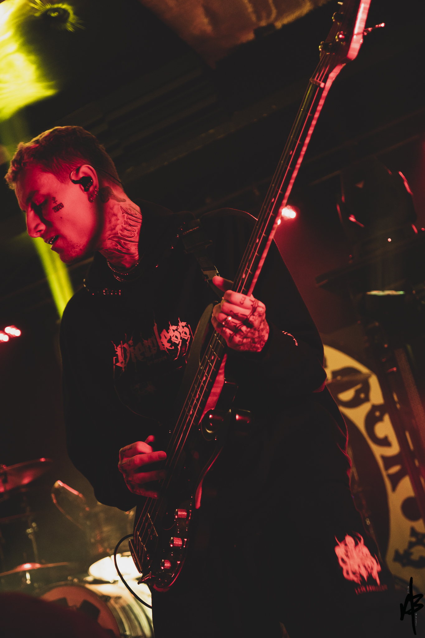 Crown The Empire Mar 2019-20.jpg