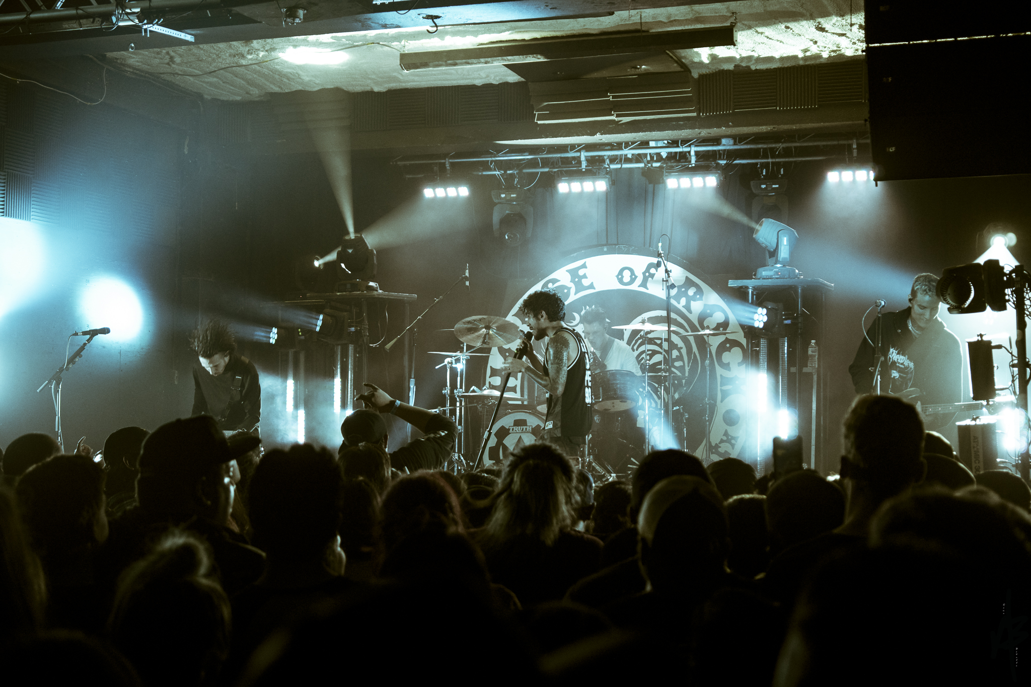 Crown The Empire Mar 2019-25.jpg