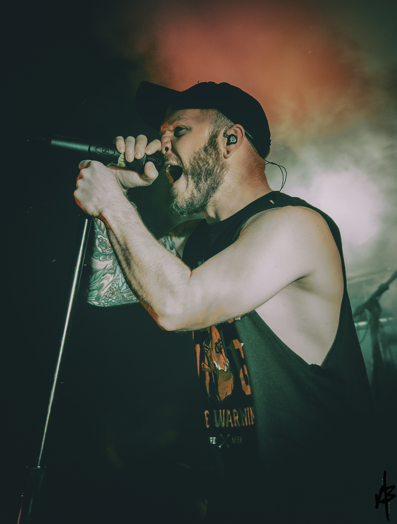 We Came As Romans Mar 2019-5.jpg