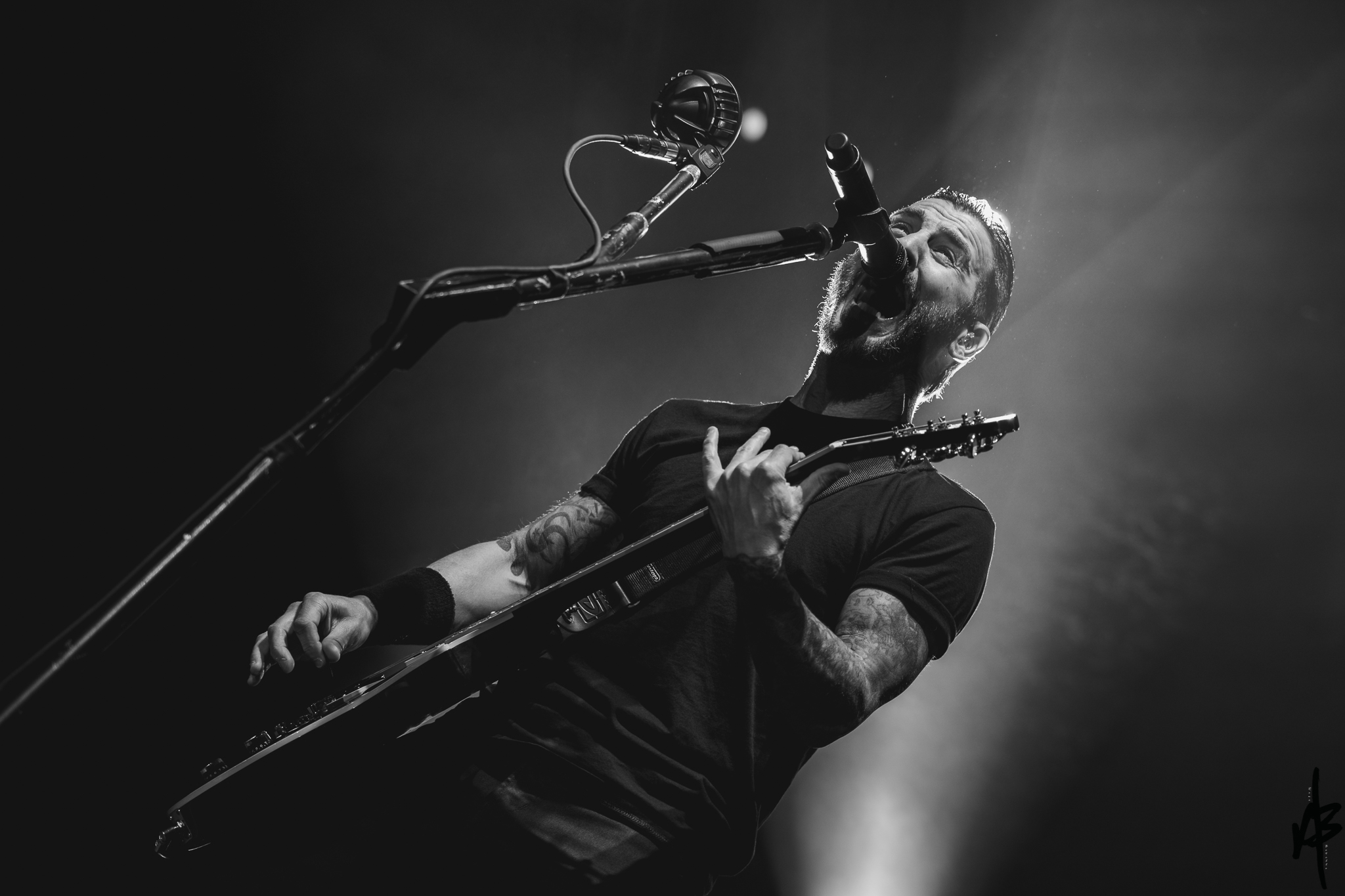 Godsmack April 9 2019-6.jpg
