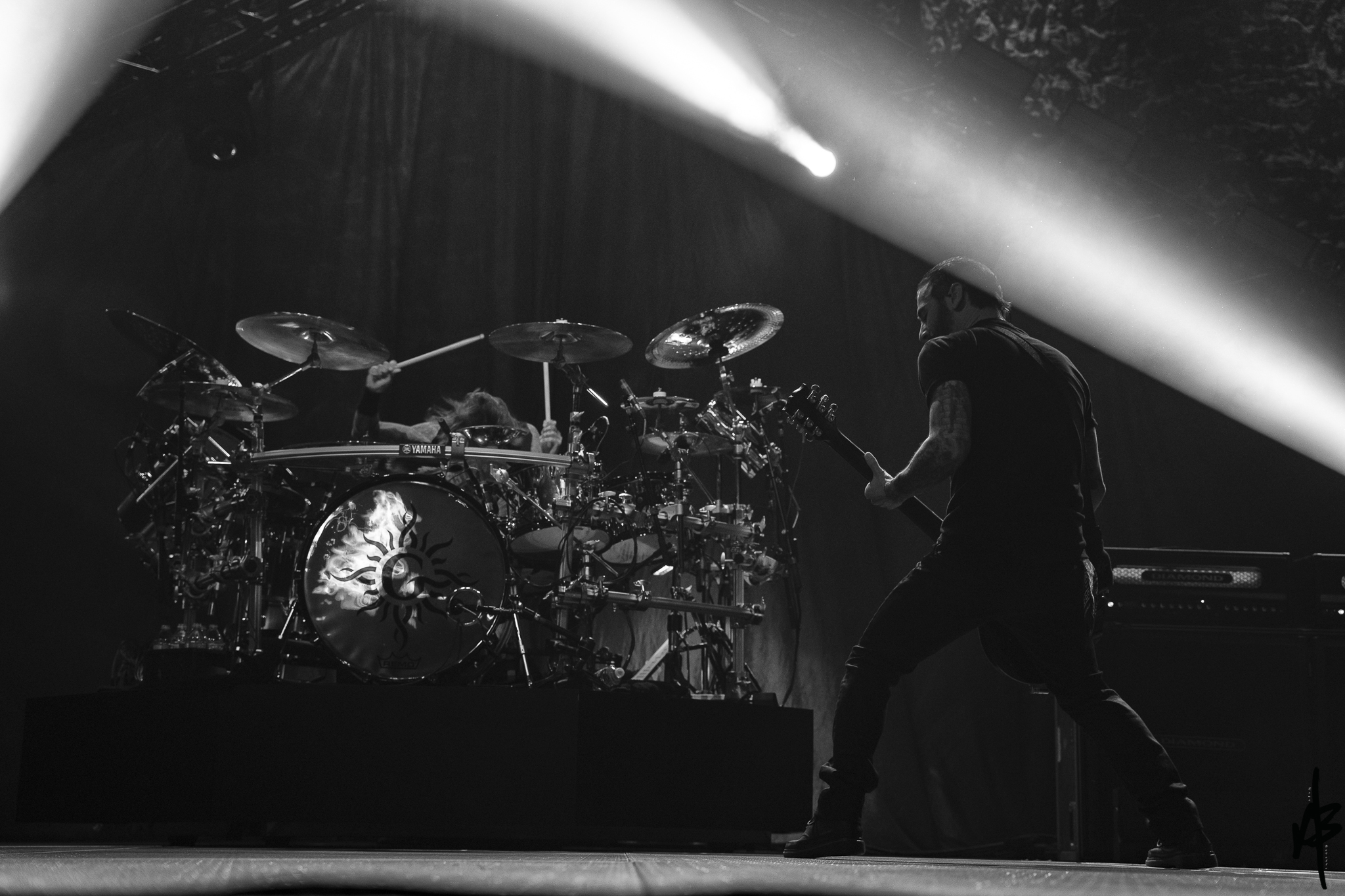 Godsmack April 9 2019-4.jpg