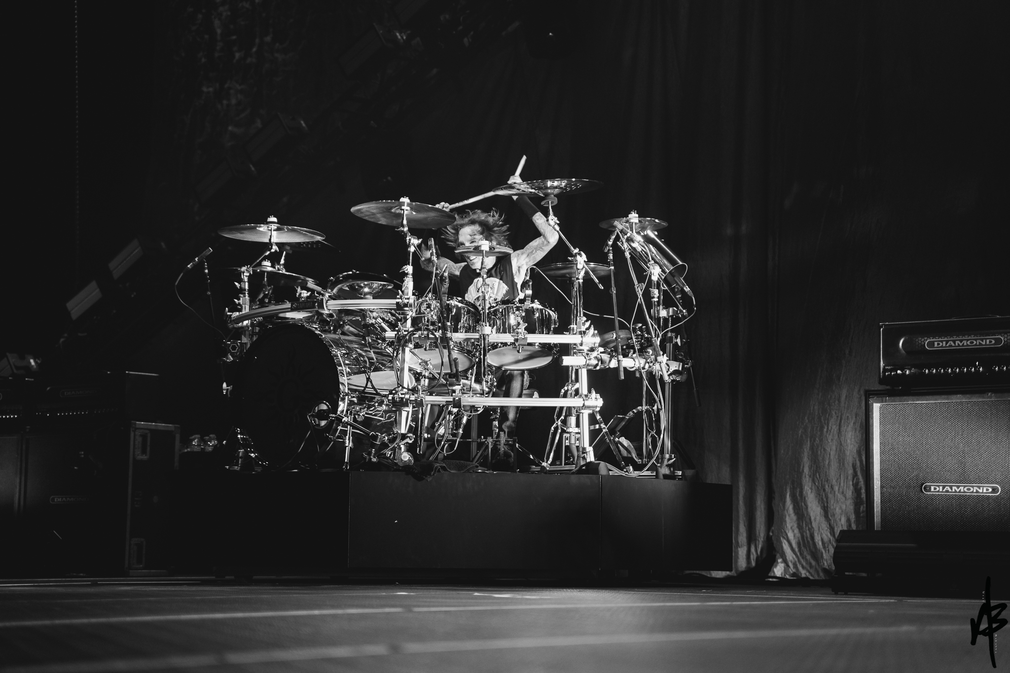 Godsmack April 9 2019-8.jpg