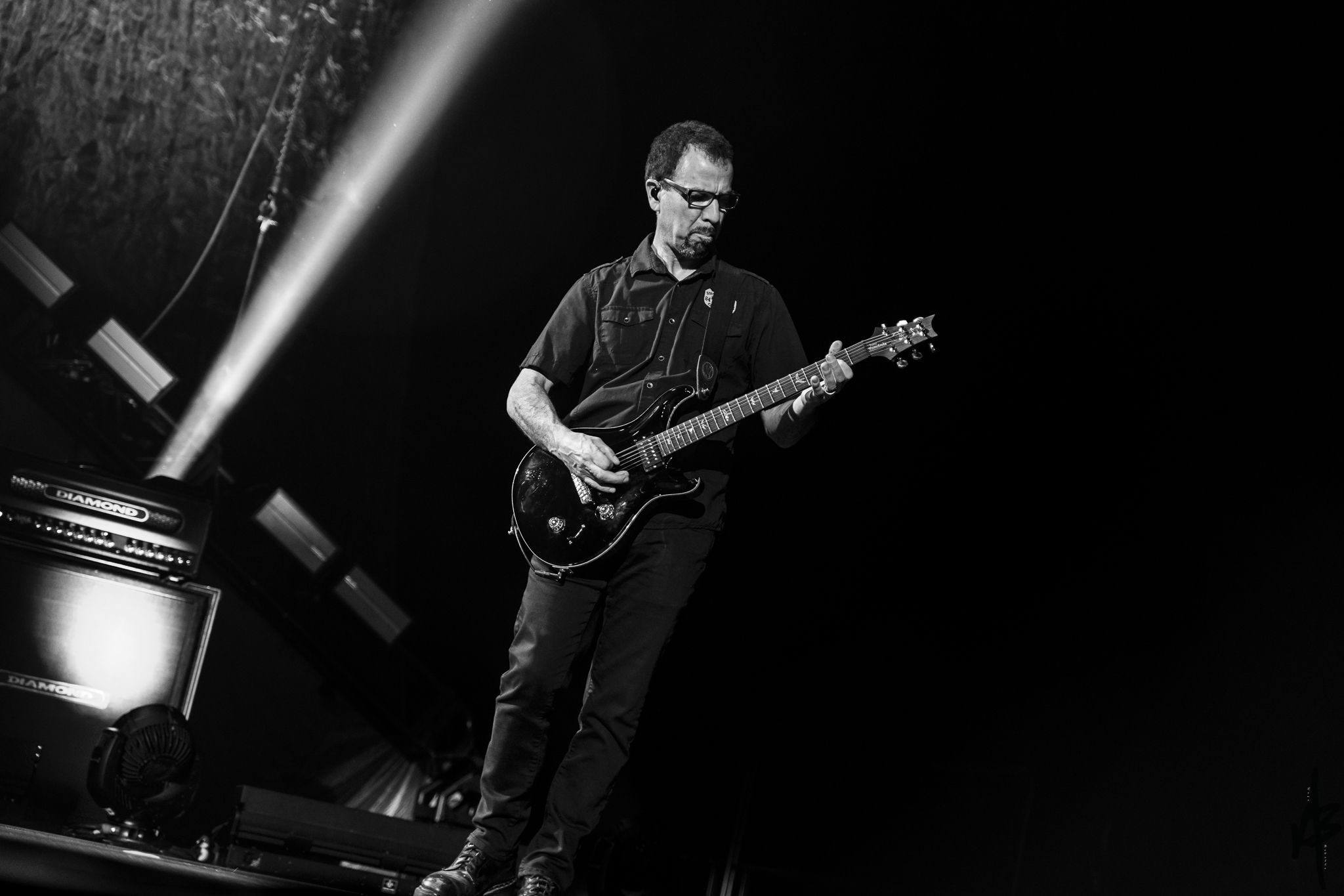 Godsmack April 9 2019-23.jpg