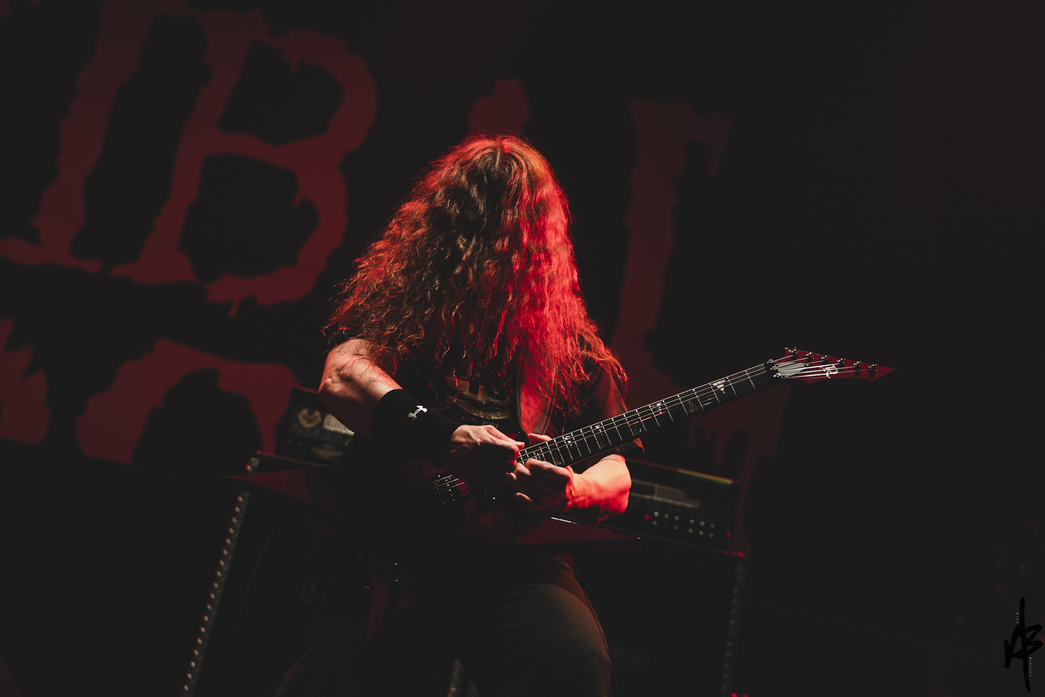 Cannibal Corpse MAY 7 2019 RRB-4.jpg
