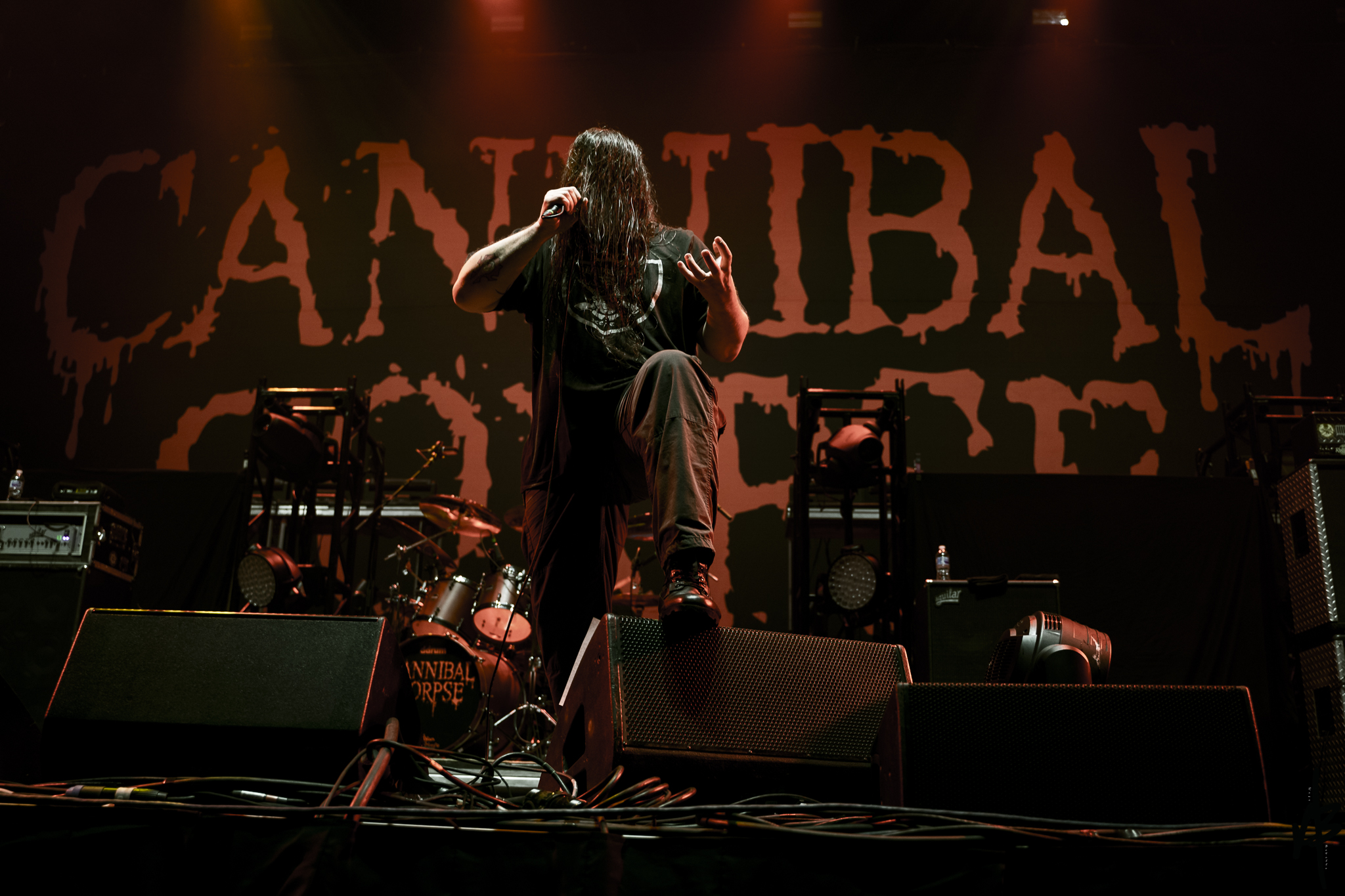 Cannibal Corpse MAY 7 2019 RRB-2.jpg