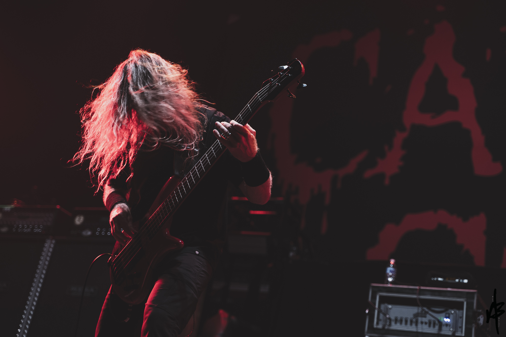 Cannibal Corpse MAY 7 2019 RRB-5.jpg