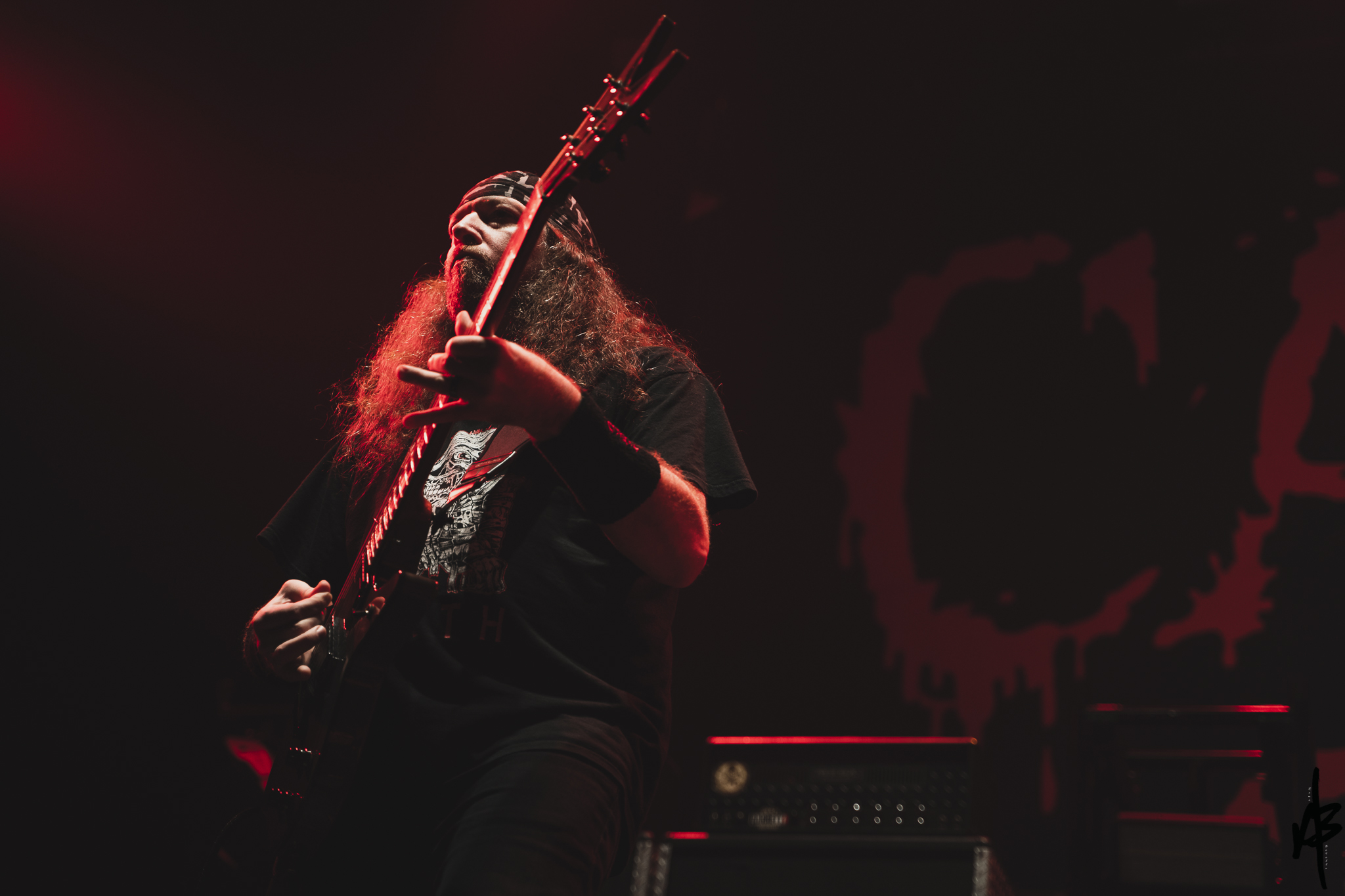 Cannibal Corpse MAY 7 2019 RRB-10.jpg