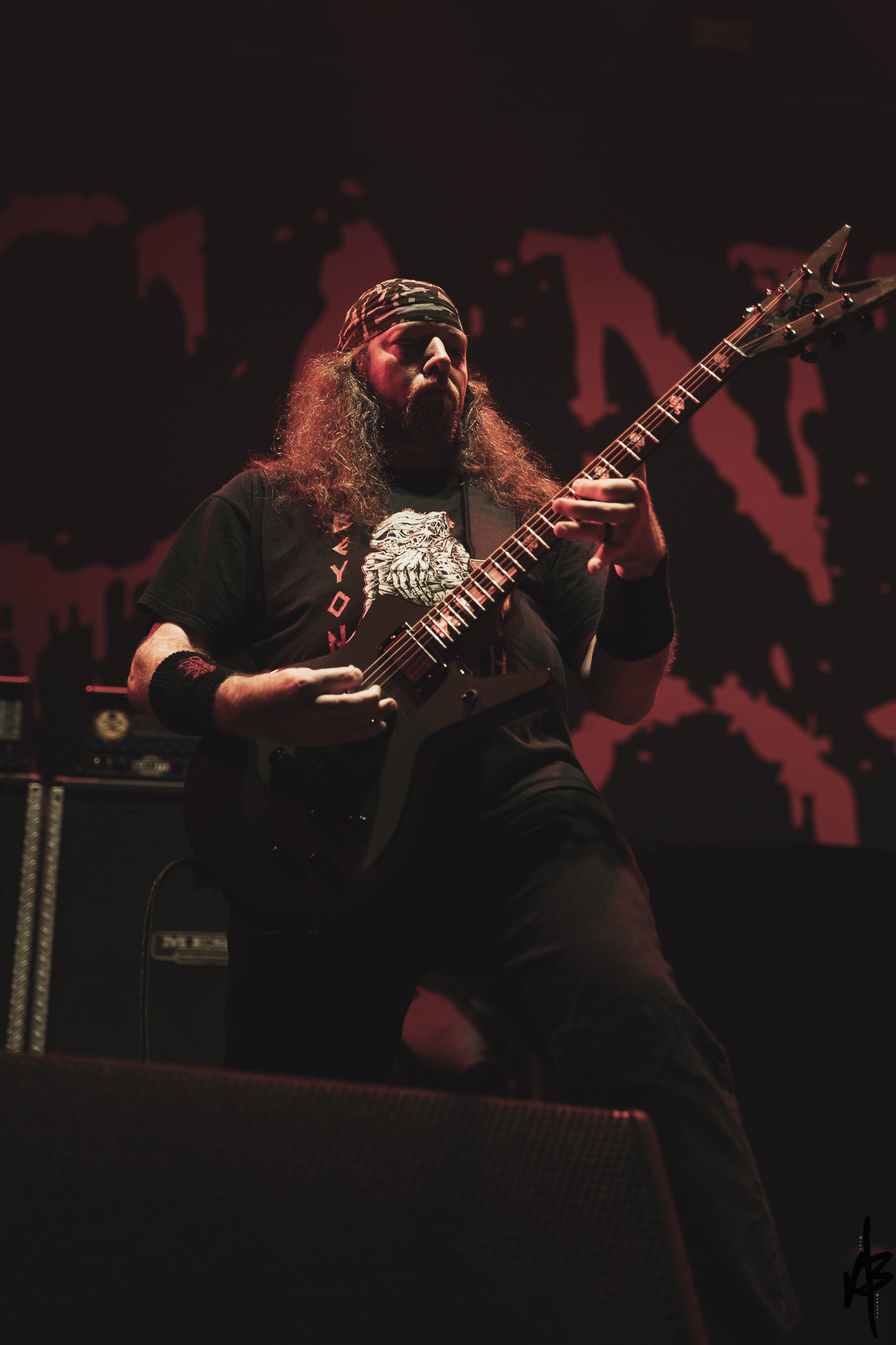 Cannibal Corpse MAY 7 2019 RRB-14.jpg