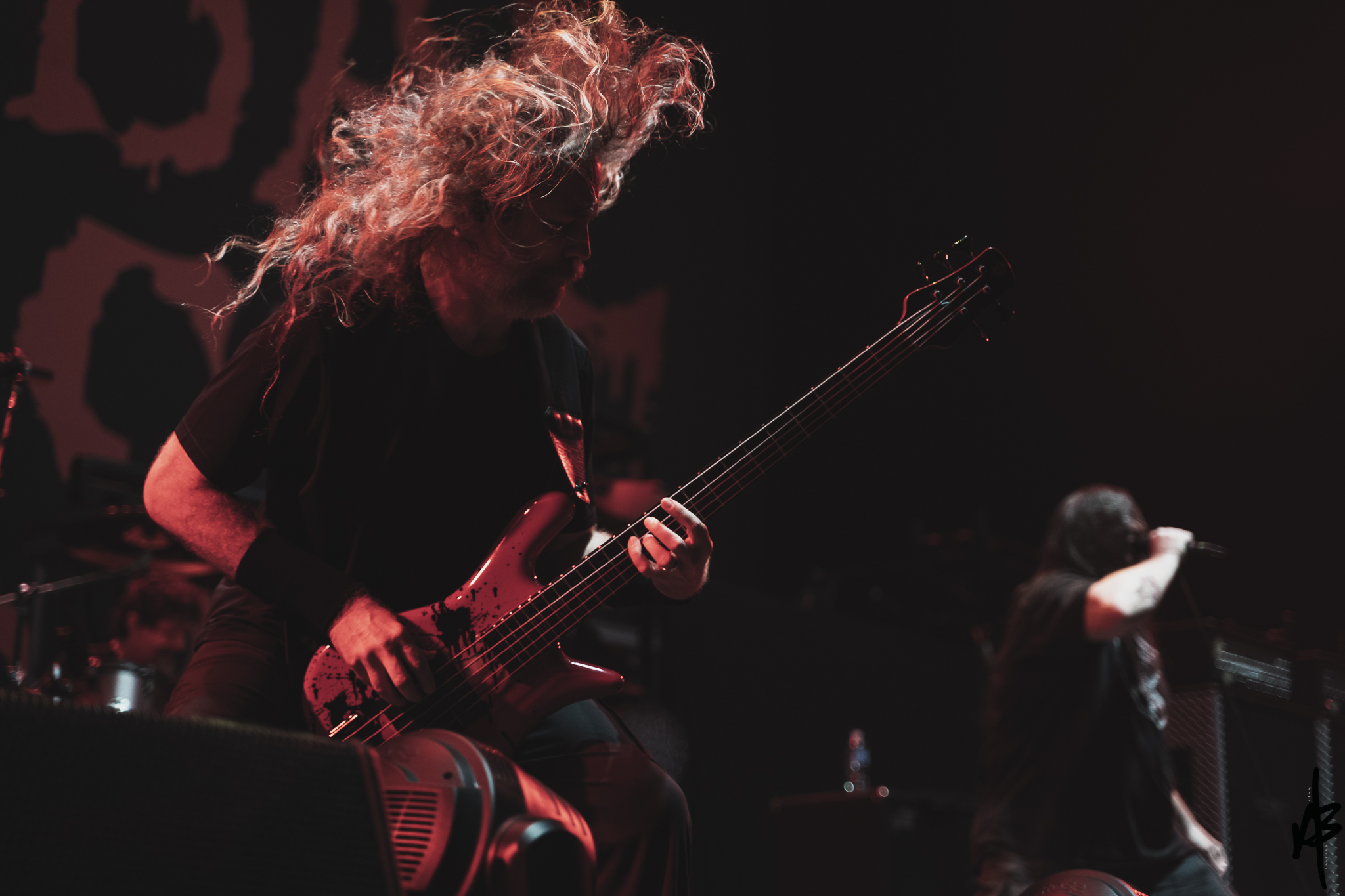 Cannibal Corpse MAY 7 2019 RRB-16.jpg
