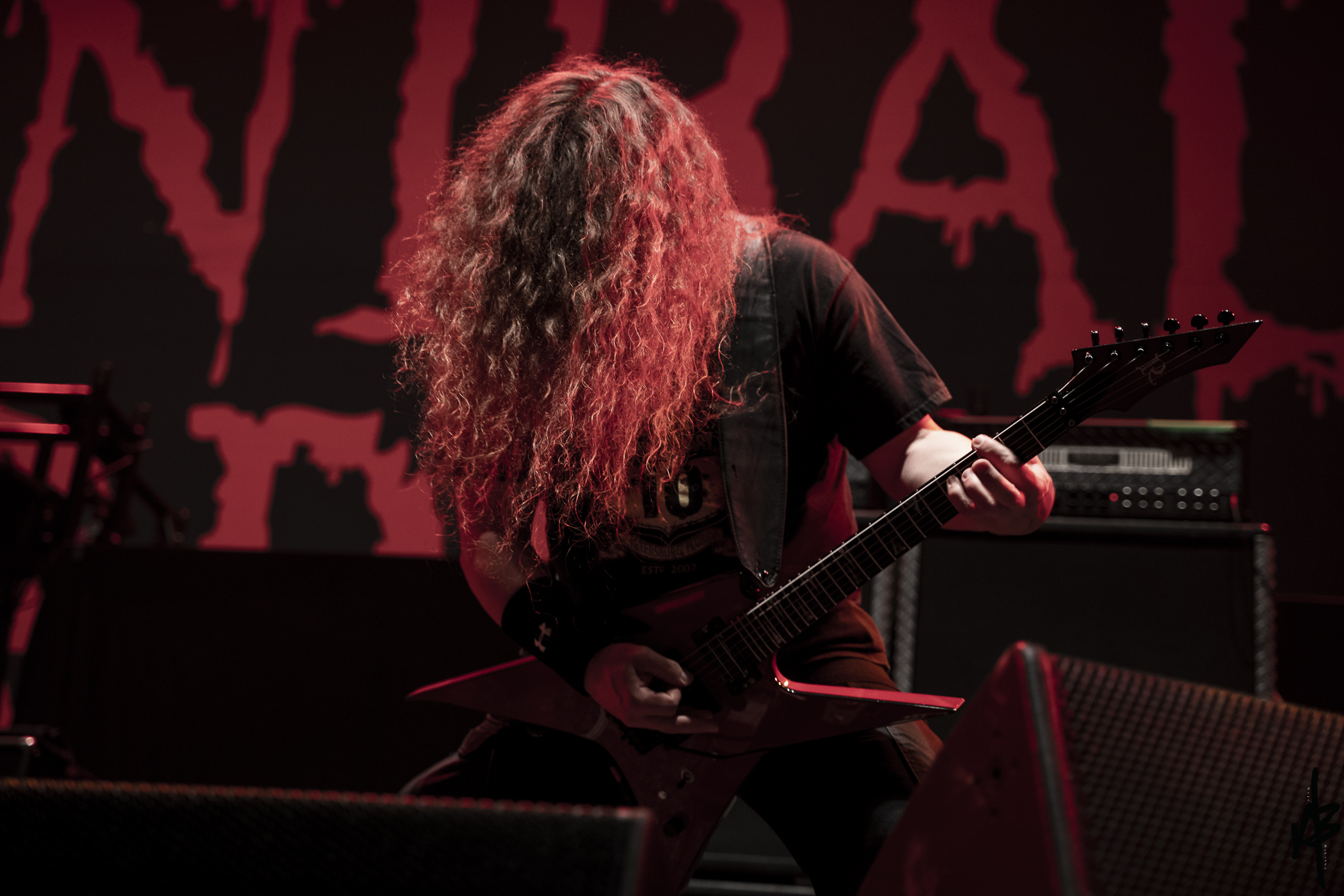 Cannibal Corpse MAY 7 2019 RRB-19.jpg