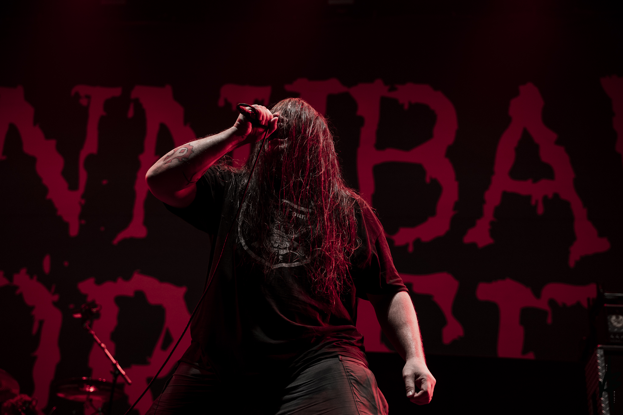 Cannibal Corpse MAY 7 2019 RRB-23.jpg