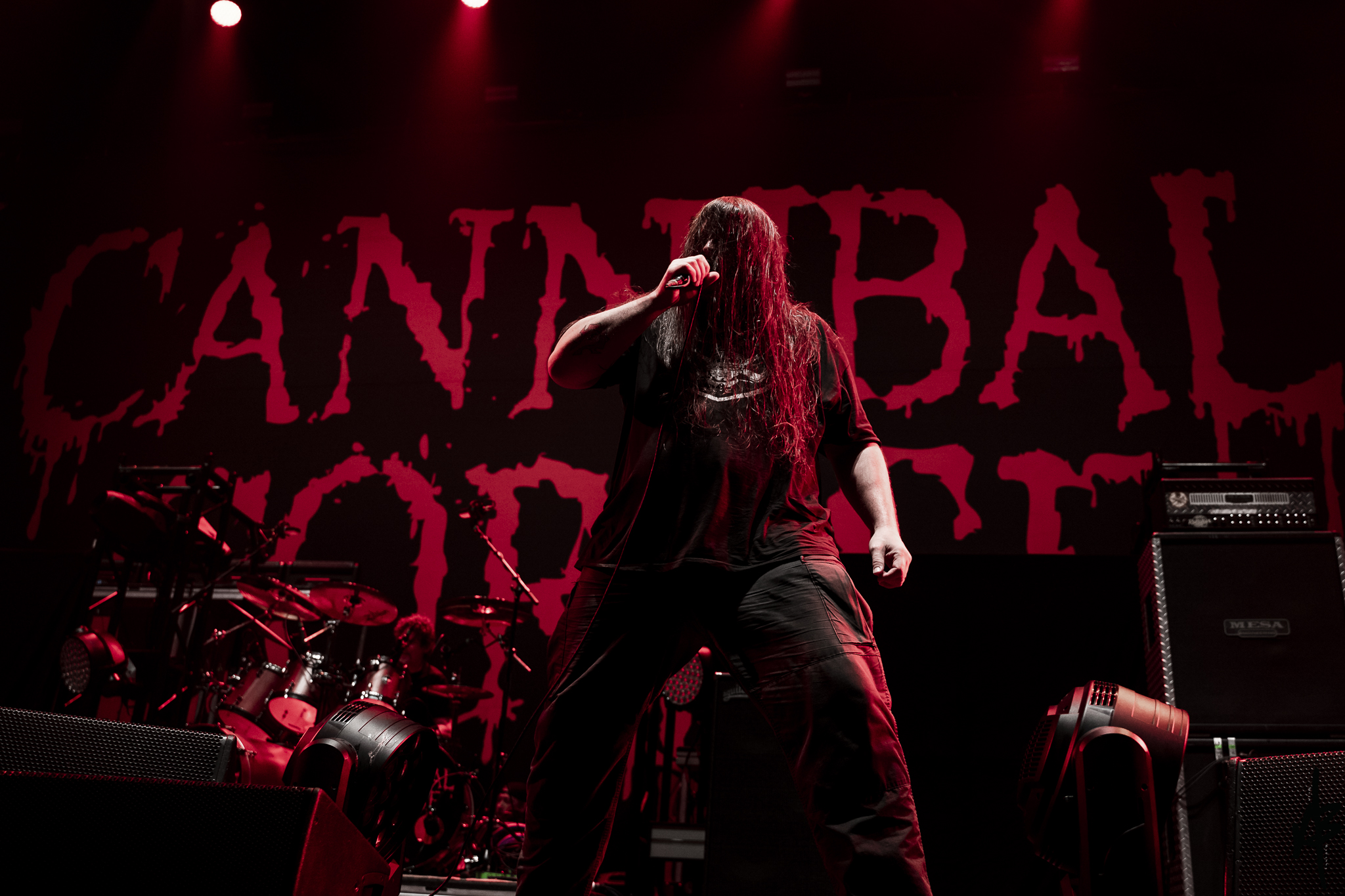 Cannibal Corpse MAY 7 2019 RRB-24.jpg