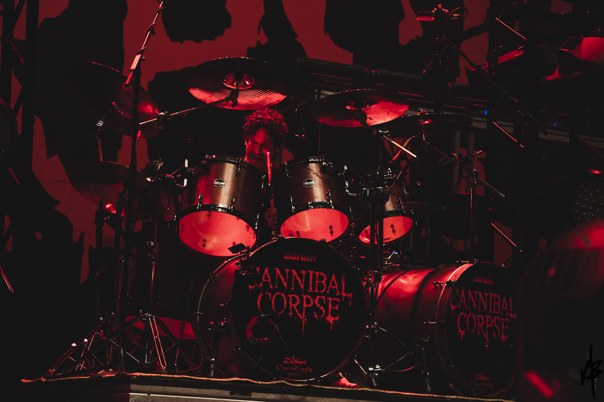 Cannibal Corpse MAY 7 2019 RRB-27.jpg