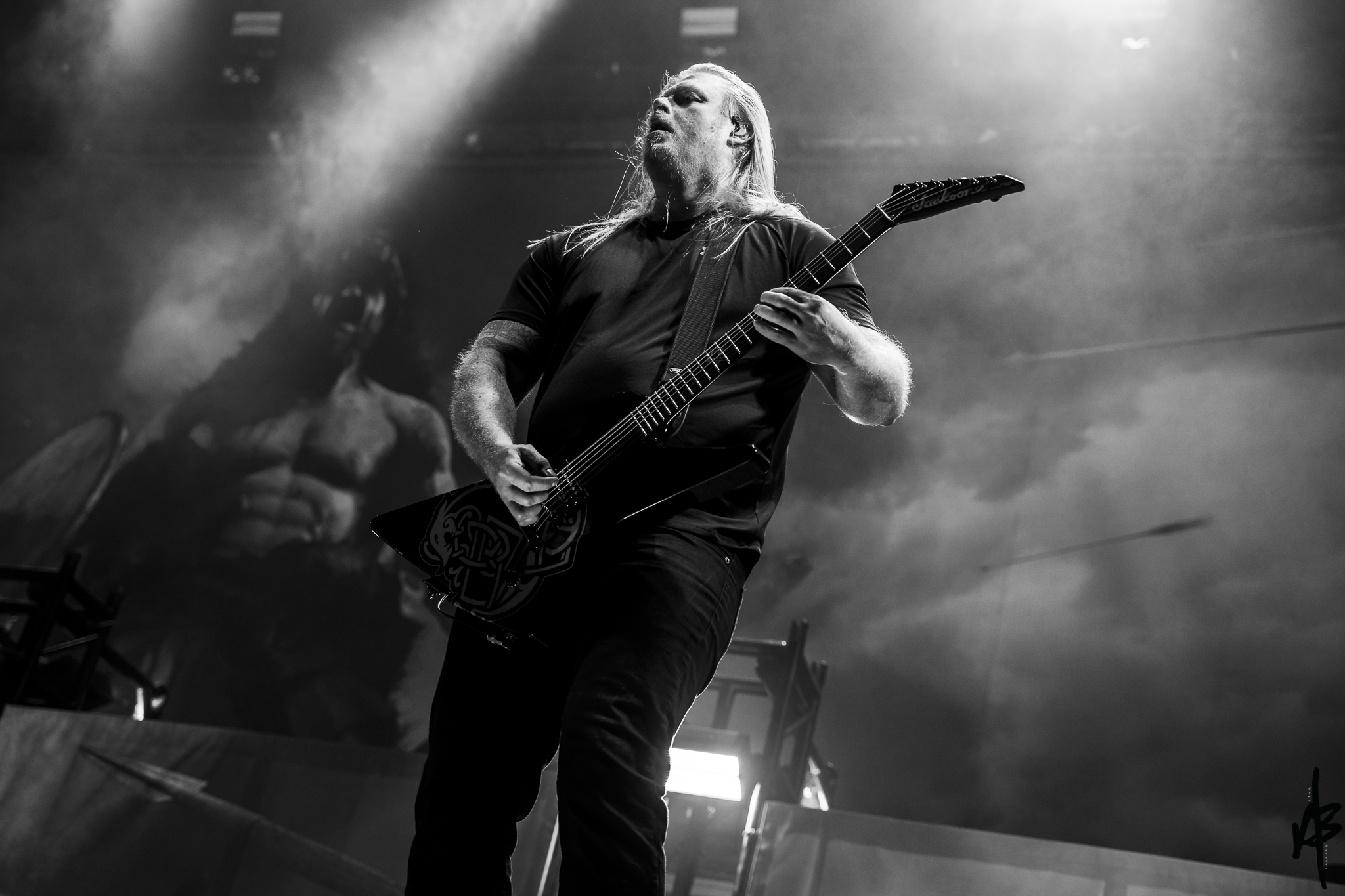 Amon Amarth MAY 7 2019 RRB.jpg