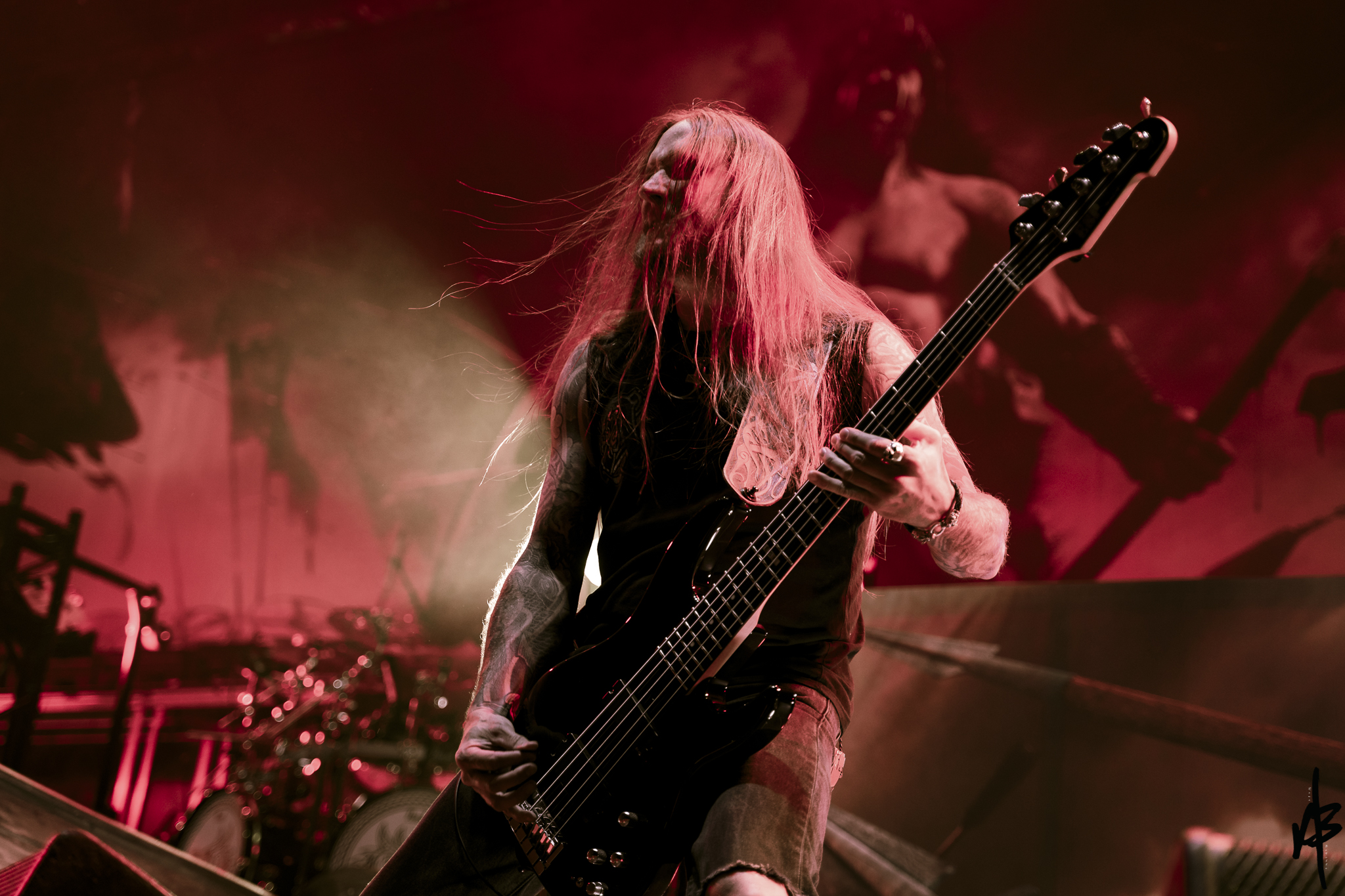 Amon Amarth MAY 7 2019 RRB-3.jpg