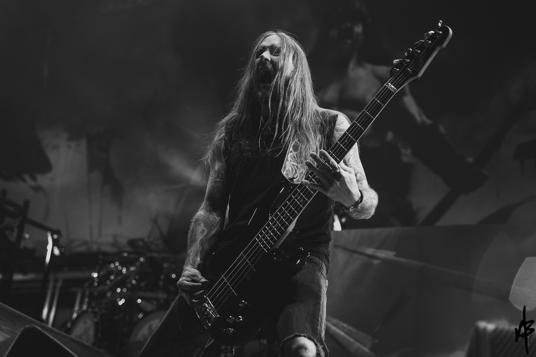 Amon Amarth MAY 7 2019 RRB-4.jpg