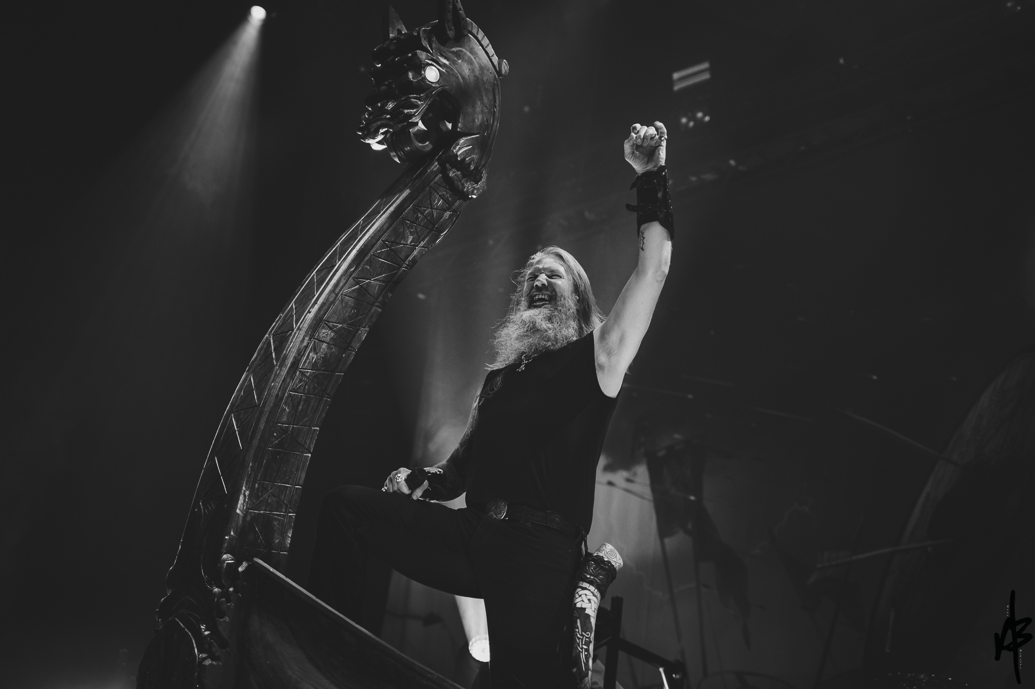 Amon Amarth MAY 7 2019 RRB-6.jpg